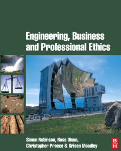 engineering business and professional ethics,Engineering Business and Professional Ethics pdf,Engineering Business and Professional Ethics book,Engineering Business and Professional Ethics free,Engineering Business and Professional Ethics ebook,Engineering Business and Professional Ethics download