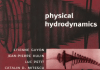 physical hydrodynamics pdf, physical hydrodynamics guyon pdf, physical hydrodynamics etienne guyon, physical hydrodynamics download, physical hydrodynamics, physical phantom of craniospinal hydrodynamics, physical hydrodynamics guyon
