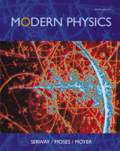 modern physics serway moses moyer solution manual pdf, modern physics serway moses moyer solution manual, modern physics serway moses moyer solutions, modern physics serway moses moyer 3rd edition, modern physics serway moses moyer 3rd edition solutions, modern physics 3rd edition serway moses moyer pdf, concept of modern physics by serway moses and moyer 3rd edition, modern physics de serway moses e moyer, modern physics serway moses moyer, modern physics serway moses moyer pdf, modern physics by serway moses and moyer, modern physics by serway moses and moyer pdf, modern physics by serway moses and moyer 3rd edition pdf, modern physics by raymond serway clement moses curt moyer,  modern physics serway solutions, modern physics serway solutions pdf, modern physics serway moses moyer solution manual pdf, modern physics serway solution manual, modern physics serway solutions chapter 3, modern physics serway solution manual download, modern physics serway moses moyer solution manual, modern physics serway moses moyer solutions, modern physics serway 3rd edition solution manual, modern physics serway even solutions, modern physics serway, modern physics serway moses moyer, modern physics serway and moses, modern physics serway answers, modern physics serway amazon, modern physics raymond a. serway download, modern physics raymond a. serway solutions, modern physics by serway moses and moyer 3rd edition pdf, serway modern physics web appendix, modern physics by serway, concept of modern physics by serway moses and moyer 3rd edition, modern physics serway chapter 3 solutions, modern physics serway chapter 4 solutions, modern physics serway chegg, modern physics by raymond serway clement moses curt moyer, modern physics chapter 4 serway solutions pdf, cengage serway modern physics, modern physics serway solution chapter 3, modern physics serway download pdf, modern physics serway free download, modern physics de serway moses e moyer, modern physics serway ebay, modern physics serway 3rd edition pdf, modern physics serway 3rd edition solutions, modern physics serway 3rd edition, modern physics serway 3rd edition solutions pdf, modern physics serway 2nd edition, modern physics serway third edition pdf, modern physics serway 3rd edition solutions manual pdf, modern physics serway pdf free download, solution manual for modern physics serway, modern physics serway jewett pdf, serway jewett modern physics, modern physics serway moses moyer 3rd edition, modern physics serway moses solutions manual, modern physics serway moses moyer 3rd edition solutions, modern physics serway solutions manual pdf, modern physics serway odd solutions, solution manual of modern physics serway, modern physics serway pdf, modern physics serway ppt, modern physics raymond serway, modern physics raymond serway pdf, r a serway modern physics, modern physics serway solutions chapter 5, modern physics serway scribd, modern physics serway 3e solutions, modern physics serway third edition, serway modern physics third edition solution manual, modern physics serway 3rd solutions, modern physics serway 3rd pdf