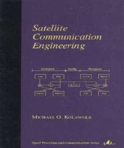 satellite communication engineering pdf, satellite communication engineering ebook free download, satellite communication engineering notes, satellite communication engineering second edition pdf, satellite communication engineering second edition, satellite communication engineering by michael o kolawole, satellite communication engineering kolawole, satellite communication engineering book, satellite communication engineering ppt, satellite communication engineering ebook, satellite communication engineering, satellite communication engineering book pdf, satellite communication engineering by michael o kolawole solution manual, satellite communication engineering by pritchard, satellite communication systems engineering by wilbur l pritchard pdf, satellite communication systems engineering by wilbur l pritchard pdf free download, satellite communication systems engineering by wilbur l pritchard free download, satellite communication systems engineering by wilbur l pritchard, satellite communication system engineering by pritchard free pdf download, satellite communication systems engineering pritchard free download, satellite communication systems engineering pdf free download, satellite communication engineering michael o. kolawole free download, satellite communication systems engineering ebook, satellite communication engineering second edition by michael olorunfunmi kolawole, satellite communication engineering jobs, satellite communication engineering kolawole pdf, satellite communication engineering michael o kolawole, satellite communication systems engineering wilbur l. pritchard, satellite communication systems engineering by wilbur l pritchard ebook, satellite communication systems engineering by wilbur l pritchard books, wilbur l pritchard satellite communication system engineering, msc satellite communication engineering, satellite communication engineering solution manual, satellite communication system engineering notes, university of surrey satellite communication engineering, satellite communication systems engineering pritchard pdf, satellite communication systems engineering pritchard, satellite communication systems engineering ppt, satellite communication systems engineering, satellite communication systems engineering by wilbur pdf, satellite communication systems engineering by wilbur
