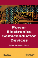 power electronics semiconductor devices ppt, power electronics semiconductor devices pdf, power electronics semiconductor devices robert perret, advanced power electronics semiconductor devices, power electronics semiconductor devices, power semiconductor devices applications, power semiconductor devices and ics, power semiconductor devices and circuits, power semiconductor devices and circuits pdf, power semiconductor devices and ics ispsd, power electronics semiconductor devices perret, power electronics semiconductor devices by robert perret, power semiconductor devices baliga pdf, power semiconductor devices baliga, power semiconductor devices book, power semiconductor devices by sivanagaraju, power semiconductor devices basics, power semiconductor devices classification, power semiconductor devices comparison, power semiconductor devices characteristics, power semiconductor devices course, power semiconductor devices conference, power semiconductor device capabilities, power semiconductor devices download, power semiconductor devices development trends and system interactions, power semiconductor devices for hybrid electric and fuel cell vehicles, power semiconductor device figure of merit for high frequency applications, semiconductor devices for power electronics, power semiconductor devices iit kharagpur, power semiconductor devices ieee, power semiconductor devices india, power semiconductor devices introduction, semiconductor devices in power electronics, power semiconductor devices jayant baliga, power semiconductor devices kharagpur, power semiconductor devices lecture notes, power semiconductor devices lecture, power semiconductor devices lecture notes ppt, power semiconductor device modeling, power semiconductor device manufacturers, power semiconductor devices nptel, power semiconductor devices notes, power semiconductor devices ppt, power semiconductor devices powerpoint, power electronics power semiconductor devices, power semiconductor devices protection, power semiconductor devices pdf download, power semiconductor device packaging, power semiconductor devices question paper, power semiconductor devices ratings, power semiconductor devices symbols, power semiconductor devices syllabus, power semiconductor devices scr, power semiconductor device selection strategy, special semiconductor devices power electronics, power semiconductor devices theory and applications pdf, power semiconductor devices theory and applications, power semiconductor devices their symbols and static characteristics, power semiconductor devices tu chemnitz, power semiconductor devices types, power semiconductor devices tutorial, power semiconductor devices textbook, power semiconductor devices theory and applications download, power semiconductor device thyristor, power semiconductor devices version 2 ee iit kharagpur 1,