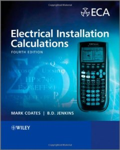 electrical installation calculations mark coates,  electrical installation calculation pdf, electrical installation design calculation pdf,  electrical installation calculations jenkins, electrical installation calculations b d jenkins,  electrical calculation book free download, electrical calculation book pdf, electrical installation calculations book,  electrical installation calculation pdf, electrical installation design calculation pdf, electrical installation calculations advanced pdf, electrical installation calculations basic pdf, electrical installation calculations volume 1 pdf, electrical installation design guide calculations pdf, electrical installation calculations volume 3 pdf, electrical installation calculations advanced 8th edition pdf, electrical calculation pdf file