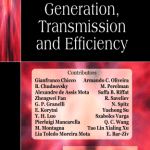 Electric Power Generation Transmission and Efficiency