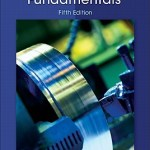 Electric Machinery Fundamentals By Chapman