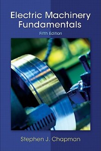 electric machinery fundamentals 5th edition pdf, electric machinery fundamentals 4th edition solution manual, electric machinery fundamentals solution manual, electric machinery fundamentals 5th edition solution, electric machinery fundamentals 6th edition pdf, electric machinery fundamentals fifth edition, electric machinery fundamentals 3rd edition pdf, electric machinery fundamentals 5th edition chapman, electric machinery fundamentals pdf download, electric machinery fundamentals answers, electric machinery fundamentals, electric machinery fundamentals by stephen j. chapman, electric machinery fundamentals amazon, electric machinery fundamentals 5th edition answers, electric machinery and power system fundamentals, electric machinery and power system fundamentals pdf, electric machinery and power system fundamentals solutions, electric machinery and power system fundamentals download, electric machinery and power system fundamentals pdf download, electric machinery and power system fundamentals 1st edition pdf, electric machinery fundamentals by stephen j. chapman 5th edition, electric machinery fundamentals by chapman 4th edition solution manual, electric machinery fundamentals by chapman solution manual free download, electric machinery fundamentals by chapman 4th edition solution manual pdf, electric machinery fundamentals by chapman free download, electric machinery fundamentals by chapman 4th edition free download, electric machinery fundamentals by stephen j. chapman solution manual, electric machinery fundamentals by chapman ebook pdf, electric machinery fundamentals by chapman pdf download, electric machinery fundamentals chapman, electric machinery fundamentals chapman 5th edition pdf, electric machinery fundamentals chapman pdf download, electric machinery fundamentals chapman 5th edition pdf download, electric machinery fundamentals chapman 5th edition solution manual, electric machinery fundamentals chapman 5th edition pdf free download, electric machinery fundamentals chapman 4th edition, electric machinery fundamentals chapman 3rd edition, electric machinery fundamentals chapman free download, chapman electric machinery fundamentals 5th c2012 solutions ism.pdf, electric machinery fundamentals download, electric machinery fundamentals download pdf, electric machinery fundamentals free download, electric machinery fundamentals ebook download, electric machinery fundamentals 5th edition download, electric machinery fundamentals stephen chapman download, electric machinery fundamentals fifth edition download, electric machinery fundamentals 4th edition pdf download, electric machinery fundamentals 5th edition free download, electric machinery fundamentals ebook, electric machinery fundamentals errata, electric machinery fundamentals 4th edition, electric machinery fundamentals 5th edition, electric machinery fundamentals 5th edition solution manual pdf, electric machinery fundamentals 5th edition solution manual, electric machinery fundamentals 4th edition solution manual pdf, electric machinery fundamentals 5th edition pdf free download, electric machinery fundamentals 4/e, electric machinery fundamentals 5e, electric machinery fundamentals 5e pdf, electric machinery fundamentals fifth edition solutions manual, electric machinery fundamentals fourth edition, electric machinery fundamentals fifth edition pdf, electric machinery fundamentals fourth edition pdf, electric machinery fundamentals fourth edition free download, electric machinery fundamentals fitzgerald, electric machinery fundamentals fourth edition solution, electric machinery fundamentals google books, electric machinery fundamentals mcgraw hill, electric machinery fundamentals mcgraw hill pdf, solution manual electric machinery fundamentals mcgraw hill, electric machinery fundamentals chapman mcgraw-hill 4th edition 2004, electric machinery fundamentals instructor manual, electric machinery fundamentals international edition, electric machinery fundamentals 5th international edition, electric machinery and power system fundamentals international edition, electric machinery fundamentals stephen j chapman pdf, electric machinery fundamentals stephen j chapman solution manual pdf, electric machinery fundamentals stephen j chapman solution manual, electric machinery fundamentals stephen j chapman pdf download, electric machinery fundamentals stephen j chapman 5th edition, electric machinery fundamentals stephen j chapman download, electric machinery fundamentals by stephen j chapman free download, electric machinery fundamentals by stephen j, electric machinery fundamentals 3rd edition stephen j chapman, chapman stephen j. electric machinery fundamentals, chapman s. j. electric machinery fundamentals, stephen j chapman electric machinery fundamentals solution manual, stephen j chapman electric machinery fundamentals solution, stephen j chapman electric machinery fundamentals solution manual pdf,  electric machinery fundamentals manual solution, electric machinery fundamentals mcqs, electric machinery fundamentals matlab, electric machinery fundamentals manual, electric machinery fundamentals solution manual 5th, electric machinery fundamentals solution manual 4th, electric machinery fundamentals solution manual 5th edition pdf, electric machinery fundamentals notes, electric machinery fundamentals chapman table of contents, electric machinery fundamentals 5th edition table of contents, solution of electric machinery fundamentals by chapman, solution of electric machinery fundamentals by chapman 5th edition, electric machinery fundamentals 5th edition solution manual online, solution manual of electric machinery fundamentals by chapman 5th edition, fundamentals of electric machinery pdf, fundamentals of electric machinery by chapman pdf, electric machinery and power system fundamentals table of contents, essentials of electric machinery fundamentals solution, solution of electric machinery fundamentals, essentials of electric machinery fundamentals pdf, essentials of electric machinery fundamentals, electric machinery fundamentals pdf, electric machinery fundamentals ppt, electric machinery fundamentals (power & energy), electric machinery fundamentals price, electric machinery fundamentals powerpoint, electric machinery fundamentals solution pdf, electric machinery fundamentals book pdf, electric machinery fundamentals questions, electric machinery fundamentals short questions, electric machinery fundamentals review, electric machinery fundamentals chapman review, electric machinery and power system fundamentals rar, electric machinery fundamentals stephen chapman, electric machinery fundamentals stephen chapman free download, electric machinery fundamentals solution manual 5th edition, electric machinery fundamentals scribd, s. chapman electric machinery fundamentals, s chapman electric machinery fundamentals pdf, electric machinery fundamentals third edition, electric machinery fundamentals türkçe, chapman electric machinery fundamentals türkçe, electric machinery fundamentals 5th edition textbook, electric machinery fundamentals türkçe pdf, electric machinery fundamentals türkçesi, electric machinery fundamentals website, electric machinery fundamentals wiki, electric machinery and power system fundamentals website, electric machinery and power system fundamentals 1st edition, electric machinery and power system fundamentals 1st edition solutions, electric machinery fundamentals 2nd edition, electric machinery fundamentals 2nd edition by chapman, electric machinery fundamentals 2nd edition pdf, electric machinery fundamentals 2005, electric machinery fundamentals chapman 2012, electric machinery and power system fundamentals 2002, electric machinery and power system fundamentals 2002 pdf, electric machinery fundamentals 3rd edition, electric machinery fundamentals 3th edition pdf, electric machinery fundamentals 3rd edition solution, electric machinery fundamentals chapman 3rd edition pdf, electric machinery and power system fundamentals chapter 3 solutions, electric machinery fundamentals 3th edition by stephen j. chapman, electric machinery fundamentals 4th edition pdf, electric machinery fundamentals 4th edition solution pdf, electric machinery fundamentals 4th edition by stephen j chapman, electric machinery fundamentals 4th, electric machinery fundamentals 4th edition chapman free download, electric machinery fundamentals 4th edition chapman download, electric machinery fundamentals 4 edition, solution for electric machinery fundamentals, chapman electric machinery fundamentals 4ed, electric machinery fundamentals 5th, electric machinery fundamentals 5th ed, electric machinery fundamentals 5th pdf, electric machinery fundamentals 5, electric machinery fundamentals 6th edition, electric machinery fundamentals 6th, electric machinery fundamentals 6th edition solutions