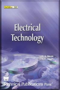 electrical technology books pdf, electrical technology book pdf free download, electrical technology book for diploma, electrical technology book by theraja pdf, electrical technology book free download, electrical technology book by bakshi, electrical technology book pdf download, electrical technology books in urdu pdf, electrical technology book by bl theraja, electrical technology book in urdu, electrical technology book, electrical technology book pdf, electrical technology book by hughes, electrical and electronic technology book, electrical technology and electronics book pdf, electrical circuit theory and technology book, electrical technology book by samar kumar bose pdf, electrical technology book by theraja, electrical technology book by theraja free download, electrical technology book by mehta, objective electrical technology book by vk mehta, basic electrical technology book pdf, b.tech electrical technology book, h cotton electrical technology book pdf, h cotton electrical technology book, electrical technology book download, objective electrical technology book free download, download electrical technology book pdf, electrical technology ebook, electrical technology and electronics book, electrical engineering technology book, electrical technology full book pdf, electrical technology book grade 11, electrical technology google books, electrical technology book hughes, electrical technology hand book, electrical technology book in hindi, electrical technology book in pdf, electrical installation technology book, marine electrical technology book, marine electrical technology book pdf, electrical technology objective book, pdf of electrical technology book, book of electrical technology, book of electrical technology by theraja, free download of electrical technology books, a textbook of electrical technology pdf, electrical engineering technology books pdf, electrical technology reference book, electrical technology books, electrical technology books