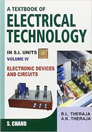 Electrical Technology by BL Theraja, electrical technology bl theraja vol 2 pdf,electrical technology bl theraja vol 1 pdf,electrical technology bl theraja vol 2,electrical technology bl theraja vol 3 pdf,electrical technology bl theraja vol 4 pdf,electrical technology bl theraja pdf download,electrical technology bl theraja vol 3,electrical technology bl theraja vol 1,a textbook of electrical technology bl theraja,electrical technology bl theraja pdf,electrical technology by bl theraja,electrical technology by bl theraja vol 2,electrical technology by bl theraja vol 1,electrical technology by bl theraja vol 3,bl theraja electrical technology,b.l.theraja electrical technology,electrical technology b l theraja,electrical technology by b l theraja,a textbook of electrical technology bl theraja pdf,electrical technology by b.l theraja,textbook of electrical technology bl theraja,objective electrical technology by bl theraja,electrical technology b l theraja pdf,electrical technology bl theraja volume 2,electrical technology volume 2 bl theraja,electrical technology vol 4 by bl theraja
