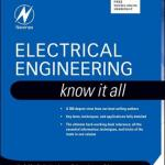 Electrical Engineering know it all PDF