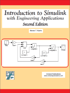 Simulink With Engineering Applications, introduction to simulink with engineering applications third edition pdf, introduction to simulink with engineering applications by steven t. karris, introduction to simulink with engineering applications second edition pdf, introduction to simulink with engineering applications pdf free download, introduction to simulink with engineering applications ebook, introduction to simulink with engineering applications free pdf, orchard introduction to simulink with engineering applications, introduction to simulink with engineering applications, introduction to simulink with engineering applications pdf, introduction to simulink with engineering applications third edition free download, introduction to simulink with engineering applications by steven t karris pdf, introduction to simulink with engineering applications download, introduction to simulink with engineering applications 2nd edition, introduction to simulink with engineering applications free download, introduction to simulink with engineering applications steven t karris, introduction to simulink with engineering applications 3e