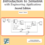Simulink With Engineering Applications