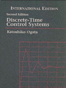 discrete time control systems ogata, discrete time control systems ogata solution manual pdf, discrete time control systems ogata solution manual, discrete time control systems ogata free download, discrete time control systems ogata download, discrete time control systems k ogata pdf, discrete time control systems ogata solution manual free download, discrete time control systems ogata pdf download, discrete time control systems katsuhiko ogata free download, discrete time control systems ogata solution download, discrete time control systems, discrete-time control system analysis and design, discrete-time control systems ogata amazon, discrete-time control system design with applications, discrete time and computer control systems, discrete time and computer control systems cadzow, discrete time control systems and continuous time control systems, advantages of discrete time control systems, applications of discrete time control systems, z-plane analysis discrete-time control systems, discrete-time stochastic systems estimation and control, discrete time control systems ogata pdf, discrete time control systems ogata pdf free download, discrete time control systems katsuhiko ogata pdf, discrete time control systems course, design of discrete time control systems by conventional methods, continuous time and discrete time control systems, conversions between continuous and discrete time control systems, discrete time control systems definition, discrete time control systems download, discrete-time control systems.pdf download, discrete time control system ebook, discrete time control systems 2nd edition pdf, discrete time control systems 2nd edition, discrete time control systems ogata ebook, discrete-time control systems second edition, discrete time control systems ogata 2nd edition solution manual, discrete time control systems ogata 2nd edition pdf, discrete time control systems ogata 2nd edition solution manual pdf, discrete time control systems ogata 3rd editio