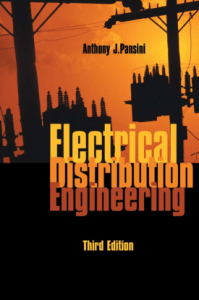 electrical distribution engineering by anthony j pansini, electrical distribution engineering.pdf, electrical distribution engineering jobs, electrical distribution engineering services, electrical distribution engineering jobs canada, electrical distribution engineering book, power distribution engineering fundamentals and applications pdf, power distribution engineering fundamentals and applications, power distribution engineering burke pdf, power distribution engineering newcastle university, electrical distribution engineering, electrical distribution engineering anthony j pansini, power distribution engineering fundamentals and applications free download, power distribution engineering fundamentals and applications by james j. burke, transmission and distribution electrical engineering pdf, transmission and distribution electrical engineering, transmission and distribution electrical engineering 4th edition pdf, transmission and distribution electrical engineering pdf free download, transmission and distribution electrical engineering books free download, power distribution engineering burke, transmission & distribution electrical engineering by bayliss & hardy, transmission distribution electrical engineering books free download, power distribution engineering james burke, electrical power distribution system engineering by turan gonen pdf, transmission and distribution electrical engineering by colin bayliss pdf, electrical power distribution system engineering by turan gonen, power distribution engineering courses, transmission and distribution electrical engineering colin bayliss, transmission and distribution electrical engineering colin bayliss pdf, transmission and distribution electrical engineering companies, transmission and distribution electrical engineering by colin bayliss brian hardy, marine electrical distribution system and control engineering, power distribution engineering degree, transmission and distribution electrical engineering download, transmission and distribution electrical engineering free download, transmission and distribution electrical engineering pdf download, transmission and distribution electrical engineering ebook download, electrical distribution engineering 3rd edition, transmission and distribution electrical engineering ebook, transmission and distribution electrical engineering 4th edition, transmission and distribution electrical engineering fourth edition, transmission and distribution electrical engineering pdf ebook, transmission and distribution electrical engineering 4th edition download, transmission and distribution electrical engineering third edition pdf, transmission and distribution electrical engineering 3rd edition, power distribution engineering firms, transmission and distribution electrical engineering fourth edition pdf, transmission and distribution electrical engineering free ebook download, transmission and distribution electrical engineering fourth edition download, electric power distribution engineering gonen, electrical power distribution engineering turan gonen, power distribution engineering jobs in canada, transmission and distribution electrical engineering interview questions, electrical engineering jobs in distribution, power distribution engineering jobs, power distribution electrical engineering jobs, power distribution engineering james j burke, transmission and distribution electrical engineering jobs, power distribution engineering msc, gate electrical engineering marks distribution, power distribution engineering newcastle, msc power distribution engineering newcastle university, transmission and distribution electrical engineering notes, electrical distribution system engineering pdf, transmission distribution electrical engineering pdf, transmission and distribution electrical engineering ppt, power distribution electrical engineering, transmission and distribution electrical engineering questions, power distribution system engineering, electrical power distribution system engineering pdf, electrical power distribution system engineering, electrical power distribution system engineering by turan gonen free download, electric power distribution system engineering pdf free download, electric power distribution system engineering second edition pdf, power distribution engineering training, electric power distribution engineering third edition pdf, electric power distribution engineering third edition, electric power distribution engineering third edition solution manual, electric power distribution engineering third edition by turan gonen pdf, electric power distribution engineering turan gonen pdf, electric power distribution engineering third edition free download, electrical engineering transmission and distribution, newcastle university power distribution engineering, transmission and distribution electrical engineering videos, transmission and distribution electrical engineering pdf vtu,