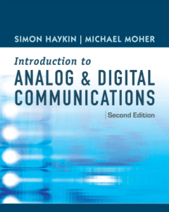 Introduction to Analog and Digital Communications by Simon Haykin and Michael Moher, introduction to analog and digital communications by simon haykin, introduction to analog and digital communications second edition solution manual, introduction to analog and digital communications solution manual pdf, introduction to analog and digital communications 2nd edition solutions, introduction to analog and digital communications 2nd edition, introduction to analog and digital communications haykin, introduction to analog and digital communications simon haykin free download, introduction to analog and digital communications ppt, introduction to analog and digital communications 2nd edition solution manual, introduction to analog and digital communications solutions, introduction to analog and digital communications, introduction to analog and digital communications simon haykin pdf, an introduction to analog and digital communications by simon haykin pdf free download, an introduction to analog and digital communications by simon haykin, an introduction to analog and digital communications 2nd edition solution manual, an introduction to analog and digital communications by simon haykin published by wiley india, an introduction to analog and digital communications 2nd edition, an introduction to analog and digital communications solution manual, an introduction to analog and digital communications by simon haykin free download, an introduction to analog and digital communications solution manual pdf, an introduction to analog and digital communications 2nd edition solutions, an introduction to analog and digital communications by simon haykin download, an introduction to analog and digital communications, an introduction to analog and digital communications by simon haykin solution manual, an introduction to analog and digital communications by simon haykin 1st edition, an introduction to analog and digital communications ppt, introduction to analog and digital communications by simon haykin pdf, introduction to analog and digital communication by simon haykin pdf free download, an introduction to analog and digital communications by simon haykin wiley india, an introduction to analog and digital communications by simon haykin solutions, an introduction to analog and digital communications by simon haykin ebook, introduction to analog and digital communications download, simon haykin an introduction to analog and digital communications download, an introduction to analog and digital communications free download, an introduction to analog and digital communications 2nd edition download, an introduction to analog and digital communication pdf free download, an introduction to analog and digital communications solution manual free download, an introduction to analog and digital communications 2nd edition pdf download, introduction to analog and digital communications ebook, introduction to analog and digital communications 2nd edition pdf, introduction to analog and digital communications 2nd ed solution manual, introduction to analog and digital communications second edition solution manual pdf, an introduction to analog and digital communications 2nd edition by simon haykin manual solution, solution manual for introduction to analog and digital communications, an introduction to analog and digital communications by simon haykin free pdf, an introduction to analog and digital communication by simon haykins free download ebook, introduction to analog and digital communications haykin pdf, introduction to analog and digital communications simon haykin, an introduction to analog and digital communications- simon haykin pdf, an introduction to analog and digital communication simon haykin john wiley 2003, simon haykin introduction to analog and digital communications wiley india edition, simon haykins introduction to analog and digital communications wiley india, introduction to analog and digital communications solution manual, simon haykin an introduction to analog and digital communications john wiley 1989, introduction to analog and digital communications simon haykin michael moher, introduction to analog & digital communications simon haykin michael moher pdf, haykin and moher introduction to analog and digital communications, introduction of analog and digital communication, introduction to analog and digital communications pdf, introduction to analog and digital communications pdf download, introduction to analog and digital communication systems pdf, introduction to analog and digital communications second edition, s. haykin an introduction to analog and digital communications, s haykin an introduction to analog and digital communications pdf, simon haykins an introduction to analog and digital communications wiley india pdf, an introduction to analog and digital communications by simon haykin 1st edition pdf, introduction to analog and digital communications 2nd, introduction to analog and digital communications 2nd pdf
