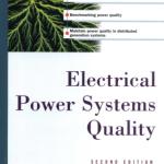 switching power supply design 3rd ed pdf