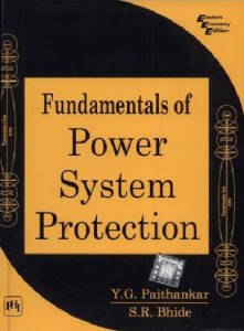 fundamentals of power system protection by paithankar pdf, fundamentals of power system protection by paithankar, fundamentals of power system protection pdf, fundamentals of power system protection by paithankar solution manual, fundamentals of power system protection by paithankar pdf download, fundamentals of power system protection by paithankar solution manual pdf, fundamentals of power system protection by y.g. paithankar s.r. bhide, fundamentals of power system protection download, fundamentals of power system protection ebook, fundamentals of power system protection pdf ebook, fundamentals of power system protection, fundamentals of power system protection by g paithankar sr bhide pdf, fundamentals of power system protection by paithankar download, cpd fundamentals of power system protection, fundamentals of power system protection free download, fundamentals of power system protection by paithankar free download, fundamentals of power system protection 2/e (english) 2nd edition, fundamentals of power system protection by yg paithankar sr bhide, fundamentals of power system protection by y g paithankar, power system protection fundamentals - lecture 1, power system protection fundamentals - lecture 2, module 1 fundamentals of power system protection, solution manual of fundamentals of power system protection, fundamentals of power system protection paithankar pdf, fundamentals of power system protection paithankar, fundamentals of power system protection ppt, fundamentals of power system protection – paper