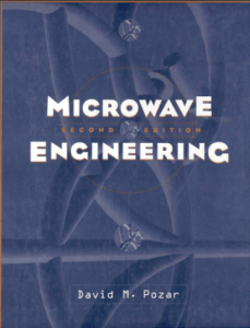 microwave engineering pozar, microwave engineering pozar 3rd edition pdf, microwave engineering pozar solution manual, microwave engineering pozar solution manual 4th, microwave engineering pozar 2nd edition pdf, microwave engineering pozar solutions, microwave engineering pozar citation, microwave engineering pozar solution manual pdf, microwave engineering pozar 4th edition solution, microwave engineering pozar 5th edition, microwave engineering pozar pdf, microwave engineering pozar 3th edition pdf, microwave engineering pozar 3rd edition download, microwave engineering pozar amazon, microwave engineering pozar answers, microwave engineering pozar cite, microwave engineering pozar download, david pozar microwave engineering solution manual, david pozar microwave engineering 3rd edition, free download microwave engineering pozar 3rd edition, download pozar microwave engineering 3rd edition, david m. pozar microwave engineering 2nd edition, d. m. pozar microwave engineering, d pozar microwave engineering 3rd edition, microwave engineering pozar wiley, david m pozar microwave engineering wiley publication, microwave engineering pozar free download pdf, microwave engineering pozar flipkart, solution for microwave engineering pozar, microwave engineering pozar google books, microwave engineering pozar india, microwave engineering d pozar john wiley, microwave engineering pozar lecture notes, libro pozar microwave engineering, david m pozar microwave engineering, microwave engineering 3e david m pozar pdf, microwave engineering by pozar solution manual download, david m pozar microwave engineering solutions, microwave engineering 3e - david m pozar, david m pozar microwave engineering solution manual, microwave engineering 2e david m pozar solutions manual, microwave engineering pozar pdf 3rd edition, microwave engineering pozar pdf solution manual, pozar microwave engineering 3rd pdf, microwave engineering david pozar 3th pdf, microwave engineering 2nd ed pozar ebook .pdf, microwave engineering 2nd edition pozar pdf, microwave engineering pozar price, pozar microwave engineering 4rd pdf, microwave engineering pozar 4th edition solution manual, microwave engineering pozar 3rd edition solution manual pdf, microwave engineering pozar 2nd edition solution manual, rf and microwave engineering by pozar, microwave engineering pozar scribd, microwave engineering pozar second edition, microwave engineering pozar solution manual scribd, dm pozar microwave engineering solutions, microwave engineering pozar 4th solutions, pozar microwave engineering slides, microwave engineering pozar third edition, microwave engineering pozar table of contents, microwave engineering pozar third edition pdf, david m. pozar microwave engineering third edition, solutions to pozar microwave engineering, microwave engineering pozar 2nd edition, microwave engineering pozar 2005, microwave engineering pozar 3rd edition, microwave engineering pozar 3rd edition pdf download, microwave engineering pozar 3rd, microwave engineering pozar 3rd edition free download, microwave engineering pozar 3rd edition solution manual scribd, microwave engineering pozar 3rd edition pdf free, microwave engineering pozar 3th edition, microwave engineering pozar 3, microwave engineering pozar 4th edition pdf download, microwave engineering pozar 4th edition solution manual pdf free download, microwave engineering pozar 4th ed solutions manual pdf, microwave engineering david pozar 4th edition pdf, microwave engineering pozar 4