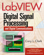 labview digital signal processing book, labview digital signal processing download, labview digital signal processing examples, labview digital signal processing tutorial, labview digital signal processing cory clark pdf, labview digital signal processing and digital communications by cory clark, digital signal processing labview fpga, digital signal processing laboratory labview-based fpga implementation, digital signal processing laboratory labview-based fpga implementation download, digital signal processing laboratory labview-based fpga implementation ebook, labview digital signal processing, labview digital signal processing and digital communications, labview digital signal processing by cory l clark, digital signal processing laboratory labview-based fpga implementation free download, digital signal processing laboratory labview based fpga implementation scribd, digital signal processing system design labview-based hybrid programming, digital signal processing system design labview-based hybrid programming pdf, labview digital signal processing cory clark, digital signal processing system-level design using labview cd, download digital signal processing laboratory labview-based fpga implementation, digital signal processing system-level design using labview, digital signal processing system-level design using labview pdf, digital signal processing system-level design using labview free download, labview for digital signal processing, digital signal processing laboratory labview-based fpga implementation by nasser kehtarnavaz, digital signal processing in labview, digital signal processing laboratory labview, digital signal processing projects using labview, digital signal processing laboratory labview-based fpga, labview digital signal processing pdf, digital signal processing laboratory labview-based fpga implementation pdf, digital signal processing system level design using labview download, digital signal processing using labview, digital signal processin