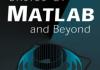 basics of matlab and beyond pdf basics of matlab and beyond by andrew knight basics of matlab and beyond free download basics of matlab and beyond basics of matlab and beyond andrew knight