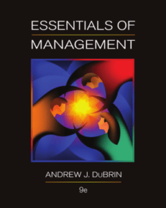 essentials of management dubrin pdf, essentials of management dubrin 9th edition pdf, essentials of management dubrin 8th edition, essentials of management dubrin ebook, essentials of management dubrin answers, essentials of management andrew dubrin pdf, essentials of management andrew dubrin 9th edition, essentials of management andrew dubrin 8th edition, essentials of management andrew dubrin ebook, essentials of management andrew j dubrin download, essentials of management dubrin, essentials of management andrew dubrin, essentials of management by andrew dubrin free download, andrew dubrin essentials of management 2009, essentials of management by andrew j dubrin 8th edition, essentials of management by dubrin, essentials of management 8th edition by dubrin, essentials of management by andrew dubrin pdf, essentials of management by andrew dubrin 9th edition, essentials of management dubrin 9th edition, essentials of management andrew j dubrin pdf, essentials of management andrew j dubrin, essentials of management 9th edition andrew j dubrin