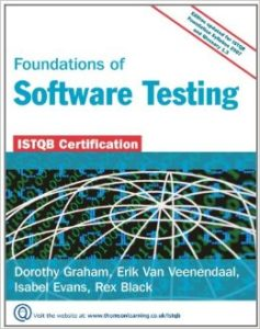 foundations of software testing aditya p mathur, foundations of software testing rex black, foundations of software testing pdf download, foundations of software testing by dorothy graham pdf, foundations of software testing book pdf, foundations of software testing, foundations of software testing istqb certification, foundations of software testing istqb certification (english) 2nd edition, foundations of software testing aditya p mathur ebook, foundations of software testing aditya p mathur ppt, foundations of software testing amazon, foundations of software testing aditya mathur ppt, foundations of software testing a bbst workbook, foundations of software testing aditya, foundations of software testing aditya p mathur ebook download, foundations of software testing fundamental algorithms and techniques pdf, a.p. mathur foundations of software testing 2008, foundations of software testing istqb certification pdf, foundations of software testing istqb certification 3rd edition pdf, foundations of software testing pdf, foundations of software testing istqb certification 3rd edition, foundations of software testing istqb certification pdf free download, foundations of software testing by dorothy graham, foundations of software testing istqb certification ebook, foundations of software testing by dorothy graham latest edition, foundations of software testing by aditya mathur pdf, foundations of software testing by rex black free download, foundations of software testing by rex black, foundations of software testing book free download, foundations of software testing by dorothy graham ebook, foundations of software testing by aditya mathur ppt, foundations of software testing cem kaner pdf, foundations of software testing cengage, foundations of software testing cem kaner, foundations of software testing dorothy graham, foundations of software testing dorothy graham free download, foundations of software testing download, foundations of software testing download free, foundations of software testing download pdf, foundations of software testing dorothy graham 3rd edition, foundations of software testing by dorothy graham pdf free download, istqb foundations of software testing dorothy graham pdf, foundations of software testing by dorothy graham erik van veenendaal, foundations of software testing ebook, foundations of software testing epub, foundations of software testing ebook download, foundations of software testing errata, foundation of software testing ebook pdf free download, foundations of software testing 3rd edition pdf, foundations of software testing third edition pdf, foundations of software testing 3rd edition, foundations of software testing latest edition, foundations of software testing pearson education, foundations of software testing fundamental algorithms and techniques, foundations of software testing free download, foundations of software testing flipkart, foundations of software testing free pdf, foundations of software testing for vtu, foundations of software testing fundamental algorithms and techniques free download, foundations of software testing free pdf download, foundation of software testing for istqb book by rex black, foundation of software testing for istqb pdf, foundation of software testing free ebook, foundations of software testing glossary, foundations of software testing graham, foundations of software testing dorothy graham pdf, foundations of software testing dorothy graham ebook, foundations of software testing istqb certification google books, foundations of software testing istqb certification 2nd edition pdf, foundations of software testing istqb certification free download, foundations of software testing istqb certification 4th edition, foundations of software testing istqb certification book online, foundations of software testing istqb certification (3rd edition), foundation software testing jobs, iseb foundation software testing jobs, foundations of software testing thomson learning, foundations of software testing istqb certification latest edition, livro foundations of software testing, foundations of software testing mathur pdf, foundations of software testing mobi, foundations of software testing solution manual, iseb foundation software testing mock exam, foundations of software testing istqb certification online purchase, foundations of software testing istqb certification online, foundations of software testing istqb certification.pdf, foundations of software testing pdf-free download, foundations of software testing ppt, foundations of software testing pearson, foundation of software testing pdf by dorothy graham, istqb foundations of software testing pdf, aditya p. mathur foundations of software testing pearson 2008, foundations of software testing rex black pdf, foundations of software testing rex black download, foundations of software testing rex, foundations of software testing istqb revised edition, foundation of software testing by rex black pdf free download, foundation of software testing by rex black ebook, foundations of software testing istqb certification review, iseb foundation software testing sample exam papers, iseb foundation software testing syllabus, foundations of software testing third edition, foundations of software testing istqb certification third edition, foundations of software testing istqb certification third edition pdf, the foundations of software testing, theoretical foundation of software testing, thomson foundation of software testing, foundations of software testing workbook, foundations of software testing 2012, foundations of software testing 2nd edition, foundations of software testing 2e, foundations of software testing istqb certification 2nd edition, foundations of software testing istqb certification 2012 pdf, foundations of software testing istqb certification 2nd edition free download, foundations of software testing istqb certification 2nd edition pdf download, foundations of software testing istqb certification 3rd edition ebook free download, foundations of software testing istqb certification 3rd edition pdf free download, foundations of software testing istqb certification 3rd edition download, foundations of software testing istqb certification 3rd edition ebook, foundations of software testing istqb certification 3rd edition pdf download, foundations of software testing istqb certification 3rd edition free download