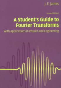 a student's guide to fourier transforms pdf, a student's guide to fourier transforms with applications in physics and engineering, a student's guide to fourier transforms with applications in physics and engineering download, a student's guide to fourier transforms, a student's guide to fourier transforms with applications in physics and engineering pdf, a student's guide to fourier transforms djvu, a student guide to fourier transforms download, j f james a student guide to fourier transforms with applications in physics and engineering, a student guide to fourier transforms with applications in physics and engineering 2nd edition