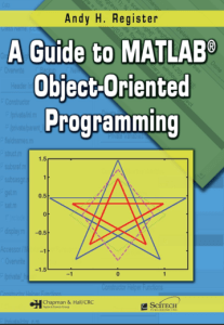a guide to matlab object-oriented programming, a guide to matlab object-oriented programming pdf, a guide to matlab object-oriented programming download, a guide to matlab object-oriented programming code, a guide to matlab object oriented programming cd, a guide to matlab object-oriented programming source code, free download a guide to matlab object oriented programming, a guide to matlab object-oriented programming by andy h. register