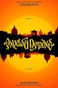 Angels and Demons Book, angels demons book review, angels & demons book free download, angels & demons book summary, angels & demons book cover, angels demons book online, angels demons book notes, angels & demons bookends, angels and demons book vs movie, angels and demons book quotes, angels and demons book online free, angels demons book, angels and demons audiobook, angels and demons amazon book, angels and demons analysis book, angels and demons arabic book, angels and demons awards book, angels and demons(a book review/analysis), angels and demons audio book free, angels and demons book, angels and demons book review, angels and demons book pdf, angels and demons book buy online, angels and demons book buy, angels and demons book by benny hinn free download, angels and demons book blurb, angels and demons book back cover, angels and demons book bibliography, angels and demons book by benny hinn pdf, angels demons differences between book movie, angels and demons banned book, angels and demons book summary by chapters, angels and demons book characters, angels and demons book chapter summaries, angels and demons book comments, angels and demons book criticism, angels and demons book critique, angels and demons book christian review, angels and demons book climax, angels and demons book common sense media, angels and demons book chapters, angels and demons book download, angels and demons book description, angels and demons book different from movie, angels and demons book release date, angels and demons book club discussion questions, angels and demons epub ebook download, angels and demons ebook download, angels and demons book online free download, angels and demons full book pdf download, angels and demons book ending, angels and demons ebook epub, angels and demons book ending vs movie ending, angels and demons book ebay, angels and demons book essay, angels and demons book excerpt, angels and demons book ebook, angels and demons book ending spoiler, angels and demons book editions, angels and demons ebook, angels and demons ebook pdf, angels and demons book free ebook download, angels and demons book flipkart, angels and demons free ebook, angels and demons book free pdf, angels and demons book film differences, angels and demons book facts, angels and demons book for android, angels and demons book for sale, angels and demons book facebook, angels and demons book goodreads, angels and demons book genre, angels and demons book guide, angels and demons book glossary, angels and demons good book, angels and demons book review guardian, angels and demons book parents guide, angels and demons greek book, angels and demons book how many pages, angels and demons hardcover book, angels and demons book in hindi, angels and demons book in bangla, angels and demons book in pdf, angels and demons book illuminati, angels and demons book images, angels and demons book ipad, angels and demons book in spanish, angels and demons book illustrated, angels and demons book introduction, angels and demons book in arabic, angels and demons book jacket, angels and demons kindle book, angels and demons book peter kreeft, angels and demons book locations, angels and demons book length, angels and demons book list, angels and demons book lexile, angels and demons book reading level, angels and demons movie not like book, angels and demons book movie differences, angels and demons book movie, angels and demons book mistakes, angels and demons book main characters, angels and demons book in marathi, angels and demons book number of pages, angels and demons next book, angels and demons book review new york times, angels and demons book barnes and noble, angels and demons book quotes with page numbers, neither angels nor demons book, angels and demons book online pdf, angels and demons book order, angels and demons book online purchase, angels and demons book on tape, angels and demons book overview, angels and demons book on cd, angels and demons book or movie, angels and demons book opinion, angels of demons book, angels & demons book pdf, angels and demons book plot, angels and demons book price in india, angels and demons book plot summary, angels and demons book pdf free, angels and demons book pictures, angels and demons book preview, angels and demons book presentation, angels and demons book places, angels and demons book quiz, angels and demons book questions, angels and demons book club questions, angels and demons book report, angels and demons book read online, angels and demons book review summary, angels and demons book rating, angels and demons book review ppt, angels and demons book resume, angels and demons book release, angels & demons novel summary, angels and demons book short summary, angels and demons book setting, angels and demons book summary sparknotes, angels and demons book sequel, angels and demons book sales, angels and demons book sample, angels and demons book secret society, angels and demons book theme, angels and demons book trilogy, angels and demons book trailer, angels and demons book timeline, angels and demons book to movie, angels and demons book to read, angels and demons book truth, angels and demons book test, angels and demons book title, angels and demons the book summary, angels and demons follow up book, angels vs demons book, angels versus demons book, best angels and demons books, angels & demons book wiki, angels and demons book walmart, angels and demons book written, angels and demons civil war book, angels and demons book style of writing, angels and demons book year, angels and demons book yahoo, angels and demons book 1, angels and demons book chapter 1, angels and demons book 2, angels and demons book for free download, angels and demons book for ipad