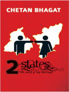 2 states pdf free download in english, 2 states pdf online, 2 states pdf free download in hindi, 2 states pdf google drive, 2 states pdf in bengali, 2 states pdf in english, 2 states pdf download in hindi, 2 states pdf free, 2 states pdf chetan bhagat, 2 states pdf, 2 states pdf in hindi, 2 states pdf download, 2 states pdf book download, 2 states pdf by chetan bhagat, 2 states book pdf in hindi, 2 states book pdf read online, 2 states book pdf in hindi download, 2 states book pdf format, 2 states book pdf file free download, 2 states book pdf in hindi free download, 2 states chetan bhagat pdf in hindi, 2 states pdf chetan bhagat free download, 2 states pdf copy, 2 states chetan pdf, chetan bhagat 2 states pdf in hindi, chetan bhagat 2 states pdf free download in english, 2 states chetan bhagat pdf in gujarati, 2 states chetan bhagat pdf free, chetan bhagat 2 states pdf in hindi download, chetan bhagath 2 states pdf free download, 2 states free download pdf file, 2 states pdf free download in gujarati, 2 states full pdf free download, 2 states full pdf download, 2 states story pdf free download, 2 states pdf ebook download, 2 states pdf ebook, 2 states pdf english, 2 states pdf epub, 2 states ebook pdf in hindi, 2 states ebook pdf in hindi free download, 2 states chetan bhagat ebook pdf free download, 2 states ebook pdf download, 2 states ebook download pdf in hindi, 2 states ebook pdf, 2 states pdf free download, 2 states pdf free online, 2 states pdf for mobile, 2 states pdf file in hindi, 2 states filetype pdf, 2 states in pdf format, 2 states pdf gujarati, 2 states in gujarati pdf download, 2 states book in gujarati pdf download, 2 states pdf hindi, 2 states hindi pdf free download, 2 states hindi pdf download, 2 states book pdf hindi, 2 states novel pdf hindi, 2 states book in hindi pdf free download, 2 states novel in hindi pdf free download, 2 states story in hindi pdf, 2 states pdf in english free download, 2 states pdf in gujarati, 2 states pdf in marathi, 2 states pdf in telugu, 2 states in pdf free download, 2 states pdf kickass, 2 states of my life pdf, 2 states mobile pdf, 2 states movie pdf, 2 states of marriage pdf, 2 states of my marriage pdf, 2 states book in marathi pdf, 2 states book in marathi pdf download, 2 states pdf free download for mobile, chetan bhagat 2 states pdf in marathi, 2 states the story of my marriage pdf in hindi, 2 states pdf novel, 2 states novel pdf download, 2 states novel pdf in telugu, 2 states novel pdf in hindi free download, 2 states novel download pdf in hindi, 2 states novel in gujarati pdf, 2 states novel full story pdf, 2 states pdf online reading, pdf of 2 states, book review of 2 states pdf, pdf of 2 states in hindi, story of 2 states pdf, 2 states pdf read online, 2 states read pdf, 2 states book review pdf, 2 states story pdf, 2 states summary pdf, 2 states songs pdf, 2 states script pdf, 2 states movie story pdf, 2 states story book pdf free download, 2 states in tamil pdf, the 2 states pdf, chetan bhagat 2 states pdf in tamil, 2 states pdf for free download, download 2 states pdf for iphone, 2 states book review, 2 states book pdf, 2 states book in hindi, 2 states book in hindi pdf, 2 states book price, 2 states book by chetan bhagat, 2 states book cover, 2 states book author, 2 states book in gujarati pdf, 2 states book publisher, 2 states book, 2 states book summary, 2 states book amazon, 2 states book apk, 2 states book and movie, 2 states book analysis, 2 states audiobook, 2 states book awards, 2 states book author name, 2 states audiobook free download, 2 states book for android, 2 states book best lines, 2 states book by chetan bhagat pdf free download, 2 states book buy online, 2 states book brief summary, 2 states book by chetan bhagat free download, 2 states book back cover, 2 states book by chetan bhagat pdf download, 2 states book by chetan, 2 states book by chetan bhagat read online, 2 states book characters, 2 states book cover page, 2 states book character sketch, 2 states book cost, 2 states book comments, 2 states book critical review, 2 states book chetan bhagat pdf, 2 states book critical appreciation, 2 states book copies sold, 2 states book download, 2 states book download in hindi, 2 states book download free, 2 states book details, 2 states book dialogues, 2 states book free download pdf, 2 states book epub download, 2 states book online download, 2 states book ebook download, 2 states bookmyshow delhi, 2 states book epub, 2 states book ebook, 2 states book ending, 2 states book ebay, 2 states book english, 2 states ebook pdf, 2 states e book in hindi, 2 states ebook pdf download, 2 states ebook, 2 states online ebook, 2 states book free download, 2 states book flipkart, 2 states book free download in english, 2 states book full story, 2 states book free read, 2 states book for ipad, 2 states book free download in hindi, 2 states book facebook, 2 states book for sale, 2 states book goodreads, 2 states book genre, 2 states google book, 2 states book in gujarati, 2 states book in gujarati pdf download, 2 states book by chetan bhagat in gujarati, 2 states book hindi pdf, 2 states book hindi, 2 states book homeshop18, 2 states book how many pages, 2 states hindi book download, 2 states book in hindi pdf free download, 2 states book in hindi read online, 2 states book in hindi pdf download, 2 states book in hindi online, 2 states book in hindi free, 2 states book in tamil, 2 states book in marathi, 2 states book in pdf, 2 states book in tamil pdf, 2 states book kindle, 2 states book kickass, 2 states bookmyshow kolkata, 2 states book launch, 2 states book last chapter, 2 states one love book, 2 states book in marathi language, 2 states book in hindi language, 2 states love story book, book like 2 states, 2 states book my show, 2 states book movie, 2 states bookmyshow ahmedabad, 2 states book mrp, 2 states book mobi, bookmyshow 2 states indore, 2 states book moral, 2 states bookmyshow nagpur, bookmyshow 2 states chandigarh, 2 states book message, 2 states book number of pages, 2 states book new cover, 2 states book name, 2 states novel book review, 2 states novel ebook, 2 states book online, 2 states book of chetan bhagat, 2 states book online read in english, 2 states book online purchase, 2 states book online read in hindi, 2 states book online read, 2 states book on flipkart, 2 states book online tickets, 2 states book online free pdf, review of 2 states book, summary of 2 states book, price of 2 states book, pdf of 2 states book, images of 2 states book, introduction of 2 states book, writer of 2 states book, theme of 2 states book, free download of 2 states book, 2 states book pdf in hindi, 2 states book pdf free, 2 states book pages, 2 states book ppt, 2 states book preface, 2 states book preview, 2 states book poster, 2 states book quotes, 2 states book quiz, 2 states book review quotes, 2 states book read online, 2 states book review pdf, 2 states book review ppt, 2 states book read online pdf, 2 states book read, 2 states book release date, 2 states book review in hindi, 2 states book review goodreads, 2 states book review wiki, 2 states book story in hindi, 2 states book snapdeal, 2 states book sales, 2 states book show, 2 states book slideshare, 2 states book summary in hindi, 2 states book singapore, 2 states book script, 2 states story book pdf, 2 states book theme, 2 states book tickets, 2 states book to read, 2 states book to read online, 2 states book total pages, 2 states book trailer, 2 states book tickets online chennai, 2 states the book, 2 states the book pdf, 2 states tamil book, 2 states book uk, 2 states book in urdu, 2 states book vs movie, 2 states book video, bookmyshow vadodara 2 states, 2 states book wiki, 2 states book writer, 2 states full book, 2 states movie is based on which book, where to buy 2 states book, 2 states book year, 2 states book for free download, download 2 states book for ipad, 2 states story of my marriage pdf, 2 states story of my marriage free download, 2 states story of my marriage ebook, 2 states the story of my marriage online read, 2 states the story of my marriage in hindi, 2 states the story of my marriage movie, 2 states the story of my marriage pdf in hindi, 2 states the story of my marriage read online free, 2 states the story of my marriage in gujarati pdf, 2 states the story of my marriage epub, 2 states story of marriage, 2 states the story of my marriage audiobook, 2 states the story of my marriage amazon, 2 states a story of my marriage, 2 states story of my marriage by chetan bhagat, 2 states the story of my marriage by chetan bhagat pdf, 2 states the story of my marriage book review, 2 states the story of my marriage by chetan bhagat free ebook download, 2 states the story of my marriage by chetan bhagat in hindi, 2 states the story of my marriage book price, 2 states the story of my marriage by chetan bhagat free download, 2 states the story of my marriage buy online, 2 states the story of my marriage by chetan bhagat pdf download, 2 states the story of my marriage online book, 2 states the story of my marriage characters, 2 states the story of my marriage chetan bhagat pdf, 2 states the story of my marriage chetan bhagat free download, chetan bhagat 2 states the story of my marriage in hindi pdf, 2 states the story of my marriage download pdf, 2 states the story of my marriage free download in hindi, 2 states the story of my marriage pdf free download in hindi, 2 states the story of my marriage in gujarati free download, 2 states the story of my marriage ebook free download, 2 states story of my marriage pdf free download, 2 states the story of my marriage full movie, 2 states the story of my marriage full book, 2 states the story of my marriage flipkart, 2 states the story of my marriage free pdf, 2 states the story of my marriage film, 2 states the story of my marriage free online read, 2 states the story of my marriage full story, 2 states the story of my marriage hindi movie, 2 states the story of my marriage hindi pdf, 2 states the story of my marriage hindi, 2 states the story of my marriage in hindi pdf free download, 2 states the story of my marriage online read in hindi, 2 states the story of my marriage in hindi pdf, 2 states the story of my marriage in marathi, 2 states the story of my marriage in pdf, 2 states the story of my marriage krish malhotra, 2 states story of my marriage, 2 states the story of my marriage novel, 2 states the story of my marriage online, summary of 2 states the story of my marriage, 2 states the story of my marriage pdf file, 2 states the story of my marriage pdf in hindi free download, 2 states the story of my marriage published, 2 states the story of my marriage price, 2 states the story of my marriage (paperback), 2 states the story of my marriage ppt, 2 states the story of my marriage pdf free, 2 states the story of my marriage quotes, 2 states story of my marriage review, 2 states the story of my marriage read online, 2 states story of my marriage summary, 2 states the story of my marriage plot summary, 2 states the story of marriage, 2 states the story of my marriage pdf, 2 states the story of my marriage free download, 2 states the story of my marriage ebook