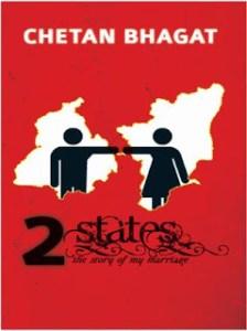 2 EBOOK STATES