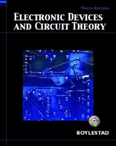Electronic Devices And Circuits by Boylestad, electronic devices and circuits boylestad 8th edition, electronic devices and circuits boylestad 10th edition, electronic devices and circuits boylestad solution, electronic devices and circuits boylestad ppt, electronic devices and circuits by boylestad 9th edition, electronic devices and circuits by boylestad ebook, electronic devices and circuits by boylestad free ebook, electronic devices and circuits boylestad, electronic devices and circuits boylestad pdf, electronic devices and circuit theory boylestad amazon, electronic devices and circuits by boylestad and nashelsky pdf, electronic devices and circuit theory boylestad and nashelsky solution manual, electronic devices and circuit theory boylestad and nashelsky 10th edition, electronic devices and circuit theory boylestad and nashelsky 9th edition, electronic devices and circuit theory boylestad and nashelsky 8th edition, electronic devices and circuits r l boylestad and louis nashelsky, electronic devices and circuits by boylestad, electronic devices and circuits by boylestad solution manual, electronic devices and circuits by boylestad free pdf, electronic devices and circuits by boylestad flipkart, electronic devices and circuits by boylestad ebook free download, electronic devices and circuits by boylestad price, electronic devices and circuits by boylestad 10th edition pdf free download, electronic devices and circuit theory boylestad chapter 12, electronic devices and circuit theory boylestad contents, electronic devices and circuits boylestad ebook download, electronics devices and circuits by boylestad free download pdf, electronic devices and circuit theory 10th edition boylestad download, electronic devices and circuit theory boylestad ebook download, electronic devices and circuit theory boylestad 6th edition download, electronic devices and circuit theory boylestad 9th edition pdf free download, electronic devices and circuit theory boylestad 9th editi