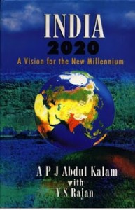 india 2020 abdul kalam pdf, india 2020 abdul kalam in tamil, india 2020 abdul kalam book review, india 2020 abdul kalam ebook free download, india 2020 abdul kalam summary, future india 2020 abdul kalam, mission india 2020 abdul kalam, india vision 2020 abdul kalam, india 2020 apj abdul kalam free download, mission india 2020 abdul kalam was a myth, india 2020 abdul kalam, india 2020 abdul kalam book, india 2020 apj abdul kalam, india 2020 apj abdul kalam pdf, india 2020 apj abdul kalam book review, india 2020 by apj abdul kalam summary, lead india 2020 apj abdul kalam, india vision 2020 apj abdul kalam, india vision 2020 by apj abdul kalam ppt, india vision 2020 dr apj abdul kalam, india 2020 abdul kalam pdf free download, india 2020 by abdul kalam pdf, india 2020 by apj abdul kalam pdf free download, india 2020 by apj abdul kalam free download, india vision 2020 by abdul kalam, lead india 2020 by abdul kalam, india 2020 book written by abdul kalam, india vision 2020 by abdul kalam ppt, india 2020 abdul kalam free download, abdul kalam's dream india 2020, free download india 2020 book by abdul kalam, apj abdul kalam future india 2020, abdul kalam's vision for india 2020, india in 2020 abdul kalam, india in 2020 by abdul kalam pdf, india vision 2020 a.p.j.abdul kalam pdf, my vision india 2020 abdul kalam, abdul kalam on india 2020, summary of india 2020 by abdul kalam, book review of india 2020 by abdul kalam, abdul kalam quotes on india 2020, vision of india 2020 by apj abdul kalam, summary of india 2020 by apj abdul kalam, abdul kalam vision of india 2020, abdul kalam quotes india 2020, india vision 2020 by apj abdul kalam book review, india superpower 2020 abdul kalam, india vision 2020 abdul kalam pdf, india 2020 written by apj abdul kalam, india 2020 book pdf, india 2020 book review, india 2020 book in tamil, india 2020 book author, india 2020 book in hindi, india 2020 book pdf free download, india 2020 book in tamil pdf, india 2020 book by abdul kalam, india 2020 book in hindi pdf, india 2020 book free download, india 2020 book, india 2020 book amazon, india 2020 book by abdul kalam pdf, india 2020 book written by abdul kalam, india 2020 abdul kalam book review, book review india 2020 a vision for the new millennium, free download india 2020 book by abdul kalam, india 2020 book by kalam, book review of india 2020 by apj abdul kalam, india 2020 book download, india vision 2020 book download, india 2020 book pdf download, india 2020 book free download pdf, india 2020 book flipkart, india 2020 a vision for the new millennium book review, india 2020 a vision for the new millennium book, future india 2020 book, india 2020 book in pdf, india 2020 book review in tamil, india 2020 book published in which year, india in 2020 book, india 2020 book online, summary of india 2020 book, india 2020 book price, india 2020 book review ppt, revolution 2020 book price in india, india 2020 book read online, india vision 2020 book review, india 2020 book summary, the book india 2020, vision india 2020 book pdf, india vision 2020 book, india 2020 book for free download, india 2020 pdf download, india 2020 pdf in tamil, india 2020 pdf in hindi, india 2020 pdf abdul kalam, india vision 2020 pdf, india vision 2020 pdf download, india 2020 essay pdf, lead india 2020 pdf, india superpower 2020 pdf, india 2020 book pdf download, india 2020 pdf, india 2020 pdf apj abdul kalam, india 2020 pdf by apj abdul kalam, india 2020 chetan bhagat pdf, india 2020 by abdul kalam pdf, india 2020 book pdf free download, india 2020 economy outlook pdf, india 2020 pdf free download, future india 2020 pdf, india food processing mission 2020 pdf, india 2020 in pdf, india in 2020 essay pdf, vision of india in 2020 in pdf, india 2020 kalam pdf, india 2020 vision new millennium pdf, vision india 2020 sramana mitra pdf, mckinsey india pharma 2020 pdf, pdf of india 2020, india pharma vision 2020 pdf, india 2020 tamil pdf, vision india 2020 book pdf