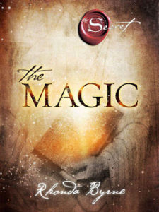 the magic byrne rhonda pdf, the magic byrne rhonda, the magic byrne pdf, the magic byrne audiobook, the magic byrne epub, the magic byrne review, the magic byrne free download, the magic byrne wiki, the magic rhonda byrne pdf free download, the magic rhonda byrne read online, the magic byrne, the magic rhonda byrne audiobook, the magic rhonda byrne amazon, the magic rhonda byrne amazon uk, the magic rhonda byrne app, the magic rhonda byrne about, the magic rhonda byrne arabic, the magic rhonda byrne barnes and noble, the magic rhonda byrne free audio download, the magic rhonda byrne full audiobook, the magic by byrne, the magic rhonda byrne book review, the magic rhonda byrne blog, the magic rhonda byrne book, the magic rhonda byrne buy, the magic rhonda byrne buy online, the magic rhonda byrne book pdf, rhonda byrne the magic audiobook, the magic rhonda byrne google books, the magic rhonda byrne cd, the magic rhonda byrne chapters, the magic rhonda byrne chapter 1, caolan byrne the magic, the magic rhonda byrne chomikuj, the magic rhonda byrne pdf chomikuj, the magic của rhonda byrne, cartea the magic rhonda byrne, the magic rhonda byrne cz, the magic rhonda byrne commenti, the magic rhonda byrne download free pdf, the magic rhonda byrne download, the magic rhonda byrne download pdf, the magic rhonda byrne day 1, the magic rhonda byrne day 3, the magic rhonda byrne dvd, the magic rhonda byrne day 2, the magic rhonda byrne daily practices, the magic rhonda byrne day 7, the magic rhonda byrne day 6, the magic rhonda byrne ebook free download, the magic rhonda byrne epub, the magic rhonda byrne epub download, the magic rhonda byrne exercises, the magic rhonda byrne ebook download, the magic rhonda byrne epub free, the magic rhonda byrne ebay, the magic rhonda byrne experiences, the magic rhonda byrne ebook pdf, the magic rhonda byrne free download, the magic rhonda byrne free pdf, the magic rhonda byrne free pdf download, the magic rhonda byrne flipkart, the magic rhonda byrne full movie hindi, the magic rhonda byrne free, the magic rhonda byrne facebook, the magic rhonda byrne free epub, the magic rhonda byrne free audiobook, the magic rhonda byrne goodreads, the magic rhonda byrne gratitude list, the magic rhonda byrne in gujarati, the magic by rhonda byrne pdf in gujarati, the magic rhonda byrne gramedia, the magic rhonda byrne pdf italiano gratis, the magic rhonda byrne pdf german, the magic rhonda byrne gebraucht, the magic rhonda byrne gratis, the magic rhonda byrne hardcover, the magic rhonda byrne hindi pdf, the magic rhonda byrne health, the magic rhonda byrne hindi, the magic by rhonda byrne in hindi pdf free download, the magic by rhonda byrne in hindi free download, the magic by rhonda byrne pdf in hindi download, the magic by rhonda byrne ebook in hindi, the magic rhonda byrne in hindi pdf, the magic rhonda byrne in hindi, the magic rhonda byrne indonesia, the magic rhonda byrne in tamil, the magic rhonda byrne in pdf, the magic rhonda byrne indonesia pdf, the magic rhonda byrne in russian, the magic rhonda byrne ebook, the magic jadu by rhonda byrne, the magic rhonda byrne kindle, the magic rhonda byrne kickass, the magic karangan rhonda byrne, the magic kitap rhonda byrne, the magic karya rhonda byrne, the magic rhonda byrne kritik, the magic rhonda byrne list, the magic rhonda byrne libro, the magic livro rhonda byrne, livro the magic rhonda byrne pdf, the magic rhonda byrne leseprobe, the magic libro por rhonda byrne, libro the magic rhonda byrne en español, livre the magic rhonda byrne, the magic rhonda byrne movie, the magic rhonda byrne mp3, the magic rhonda byrne mp3 free download, the magic rhonda byrne mobi, the magic rhonda byrne mp3 download, the magic rhonda byrne money, the magic by rhonda byrne in marathi, the magic by rhonda byrne pdf in marathi, the magic book by rhonda byrne in marathi, rhonda byrne the magic magyarul, the magic rhonda byrne national bookstore, the magic rhonda byrne nederlands, the magic rhonda byrne online, the magic rhonda byrne online read, the magic rhonda byrne online free, the magic rhonda byrne day one, mary byrne magic of the musicals, the magic book by rhonda byrne buy online, the magic rhonda byrne opinioni, the magic rhonda byrne opinie, o livro the magic de rhonda byrne, the magic rhonda byrne pdf, the magic rhonda byrne pdf ebook free download, the magic rhonda byrne pdf download, the magic rhonda byrne pdf ebook, the magic rhonda byrne pdf in hindi, the magic rhonda byrne pdf 2shared, the magic rhonda byrne pdf indonesia, the magic rhonda byrne pdf in tamil, the magic rhonda byrne quotes, the magic r byrne, the magic rhonda byrne summary, the magic rhonda byrne scribd, the magic rhonda byrne success stories, the magic rhonda byrne synopsis, the magic secret rhonda byrne, the magic rhonda byrne steps, the magic secret rhonda byrne pdf, the magic rhonda byrne slideshare, the magic rhonda byrne spanish, the magic rhonda byrne stories, the magic rhonda byrne tamil pdf, the magic rhonda byrne testimonials, the magic rhonda byrne tuebl, the magic rhonda byrne tamil, the magic rhonda byrne trailer, the magic rhonda byrne tpb, youtube magic by rhonda byrne, the magic by rhonda byrne in telugu, the magic the secret rhonda byrne pdf, the magic the secret rhonda byrne, the magic rhonda byrne youtube, using the magic rhonda byrne, the magic rhonda byrne video, the magic rhonda byrne versi indonesia pdf, ebook the magic rhonda byrne versi indonesia, buku the magic rhonda byrne versi indonesia, the magic rhonda byrne versi indonesia, the magic von rhonda byrne, the magic van rhonda byrne, rhonda byrne the magic (versione italiana), the magic rhonda byrne wiki, the magic rhonda byrne works, the magic rhonda byrne walmart, the magic rhonda byrne website, the magic rhonda byrne wattpad, the magic rhonda byrne waterstones, the magic rhonda byrne workbook, the magic rhonda byrne whsmith, does the magic book by rhonda byrne work, the magic rhonda byrne yorum, the magic rhonda byrne day 13, the magic rhonda byrne day 18, the magic rhonda byrne day 14, the magic rhonda byrne day 12, the magic day 1 rhonda byrne, the magic rhonda byrne 28 days, the magic rhonda byrne day 25, the magic rhonda byrne day 8, the magic rhonda byrne pdf, the magic rhonda byrne pdf free download, the magic rhonda byrne review, the magic rhonda byrne ebook free download, the magic rhonda byrne audiobook, the magic rhonda byrne in hindi pdf, the magic rhonda byrne epub, the magic rhonda byrne ebook, the magic rhonda byrne flipkart, the magic rhonda byrne quotes, the magic rhonda byrne, the magic rhonda byrne amazon, the magic rhonda byrne amazon uk, the magic rhonda byrne app, the magic rhonda byrne about, the magic rhonda byrne arabic, the magic rhonda byrne barnes and noble, the magic rhonda byrne free audio download, the magic rhonda byrne full audiobook, the magic rhonda byrne read online, the magic rhonda byrne free download, the magic rhonda byrne pdf ebook free download, the magic rhonda byrne book pdf, the magic rhonda byrne book, the magic rhonda byrne bahasa indonesia pdf, the magic rhonda byrne book review, the magic rhonda byrne blog, the magic rhonda byrne buy, the magic rhonda byrne buy online, rhonda byrne the magic audiobook, the magic rhonda byrne google books, the magic rhonda byrne chapter 1, the magic rhonda byrne chapters, the magic rhonda byrne cd, the magic rhonda byrne chomikuj, the magic rhonda byrne pdf chomikuj, cartea the magic rhonda byrne, the magic của rhonda byrne, the magic rhonda byrne cz, the magic rhonda byrne commenti, the magic rhonda byrne download, the magic rhonda byrne download free pdf, the magic rhonda byrne day 3, the magic rhonda byrne day 7, the magic rhonda byrne day 1, the magic rhonda byrne day 6, the magic rhonda byrne day 8, the magic rhonda byrne daily practices, the magic rhonda byrne download pdf, the magic rhonda byrne dvd, the magic rhonda byrne epub download, the magic rhonda byrne ebay, the magic rhonda byrne exercises, the magic rhonda byrne ebook download, the magic rhonda byrne epub free, the magic rhonda byrne experiences, the magic rhonda byrne ebook pdf, the magic rhonda byrne ebook pdf free download, the magic rhonda byrne free pdf, the magic rhonda byrne free download pdf, the magic rhonda byrne free audiobook, the magic rhonda byrne full movie hindi, the magic rhonda byrne free, the magic rhonda byrne facebook, the magic rhonda byrne free epub, the magic rhonda byrne free online, the magic rhonda byrne gratitude list, the magic rhonda byrne goodreads, the magic rhonda byrne gramedia, the magic rhonda byrne in gujarati, the magic by rhonda byrne pdf in gujarati, the magic rhonda byrne pdf italiano gratis, the magic rhonda byrne gebraucht, the magic rhonda byrne gratis, the magic rhonda byrne pdf german, the magic rhonda byrne hindi pdf, the magic rhonda byrne hardcover, the magic rhonda byrne health, the magic rhonda byrne hindi, the magic by rhonda byrne in hindi pdf free download, the magic by rhonda byrne in hindi free download, the magic by rhonda byrne pdf in hindi download, the magic by rhonda byrne ebook in hindi, harga buku the magic rhonda byrne, the magic rhonda byrne in hindi, the magic rhonda byrne indonesia, the magic rhonda byrne in tamil, the magic rhonda byrne in pdf, the magic rhonda byrne indonesia pdf, the magic rhonda byrne in russian, the magic by rhonda byrne in tamil free download pdf, jual buku the magic rhonda byrne, the magic jadu by rhonda byrne, the magic rhonda byrne kindle, the magic rhonda byrne kickass, the magic karangan rhonda byrne, the magic kitap rhonda byrne, the magic karya rhonda byrne, buku the magic karya rhonda byrne, the magic rhonda byrne kritik, the magic rhonda byrne list, the magic rhonda byrne libro, libro the magic de rhonda byrne en español, the magic rhonda byrne leseprobe, livro the magic rhonda byrne pdf, livro the magic de rhonda byrne, libro the magic de rhonda byrne pdf, baixar livro the magic rhonda byrne, descargar libro the magic rhonda byrne, the magic rhonda byrne movie, the magic rhonda byrne movie in hindi, the magic rhonda byrne mp3 free download, the magic rhonda byrne mobi, the magic rhonda byrne mp3, the magic rhonda byrne mp3 download, the magic rhonda byrne money, the magic by rhonda byrne in marathi, the magic by rhonda byrne pdf in marathi, the magic book by rhonda byrne in marathi, the magic rhonda byrne national bookstore, the magic rhonda byrne nederlands, the magic new book by rhonda byrne, the magic rhonda byrne online, the magic rhonda byrne online read, the magic rhonda byrne online free, the magic rhonda byrne day one, the magic book by rhonda byrne buy online, download the magic of rhonda byrne, summary of the magic by rhonda byrne, pdf of the magic by rhonda byrne, price of the magic by rhonda byrne, ebook of the magic by rhonda byrne, story of the magic by rhonda byrne, the magic rhonda byrne pdf download, the magic rhonda byrne 28 days, the magic rhonda byrne pdf free, the magic rhonda byrne pdf hindi, the magic rhonda byrne pdf 2shared, the magic rhonda byrne pdf in tamil, the magic rhonda byrne pdf read online, the magic rhonda byrne pdf google drive, the magic rhonda byrne practice, the magic rhonda byrne results, the magic rhonda byrne relationships, the magic rhonda byrne read online free, the magic rhonda byrne russian, the magic rhonda byrne romana, the magic rock rhonda byrne, resensi buku the magic rhonda byrne, read the magic by rhonda byrne pdf, the magic rhonda byrne summary, the magic rhonda byrne stories, the magic rhonda byrne steps, the magic rhonda byrne success stories, the magic rhonda byrne scribd, the magic rhonda byrne synopsis, the magic rhonda byrne slideshare, the magic rhonda byrne spanish, the secret magic rhonda byrne pdf, the secret magic rhonda byrne, the magic rhonda byrne testimonials, the magic rhonda byrne tamil pdf, the magic rhonda byrne tuebl, the magic rhonda byrne tamil, the magic rhonda byrne trailer, the magic rhonda byrne tpb, youtube magic by rhonda byrne, the magic by rhonda byrne in telugu, tentang the magic rhonda byrne, how to use the magic rhonda byrne, the magic rhonda byrne youtube, using the magic rhonda byrne, the magic rhonda byrne video, the magic rhonda byrne versi indonesia pdf, the magic rhonda byrne versi indonesia, ebook the magic rhonda byrne versi indonesia, buku the magic rhonda byrne versi indonesia, download ebook the magic rhonda byrne versi indonesia, the magic von rhonda byrne, the magic van rhonda byrne, rhonda byrne the magic versione italiana, the magic rhonda byrne wiki, the magic rhonda byrne waterstones, the magic rhonda byrne works, the magic rhonda byrne walmart, the magic rhonda byrne website, the magic rhonda byrne wattpad, the magic rhonda byrne workbook, the magic rhonda byrne whsmith, does the magic book by rhonda byrne work, the magic rhonda byrne yorum, youtube rhonda byrne the magic ita, the magic rhonda byrne day 13, the magic rhonda byrne day 18, the magic rhonda byrne day 14, the magic rhonda byrne day 12, the magic rhonda byrne day 2, the magic rhonda byrne day 25, the magic rhonda byrne reviews