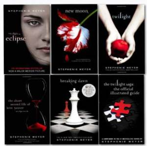 books stephenie meyer recommends, books stephenie meyer wrote, books stephenie meyer has written, twilight book stephenie meyer, twilight book stephenie meyer download free, eclipse book stephenie meyer, eclipse book stephenie meyer pdf, twilight book stephenie meyer pdf, next book stephenie meyer, books by stephenie meyer midnight sun, book stephenie meyer, stephenie meyer book about renesmee and jacob, stephenie meyer autographed book, stephenie meyer book awards, stephenie meyer amazon book list, stephenie meyer book agent, stephenie meyer another book, stephenie meyer book about renesmee, stephenie meyer another twilight book, stephenie meyer new book about jacob and renesmee, stephenie meyer new book about mermaids, a list of books stephenie meyer has written, stephenie meyer biography book, book by stephenie meyer, stephenie meyer breaking dawn book, stephenie meyer bree tanner book, stephenie meyer breaking dawn book pdf, book twilight by stephenie meyer, stephenie meyer breaking dawn book free download, book series by stephenie meyer, book written by stephenie meyer, book list by stephenie meyer, stephenie meyer book covers, stephenie meyer book club, stephenie meyer book contract, stephenie meyer next book coming out, stephenie meyer new book daybreak, stephenie meyer new book dusk, the seeker book stephenie meyer release date, the soul book stephenie meyer release date, breaking dawn book stephenie meyer, stephenie meyer forever dawn book, stephenie meyer new book release date midnight sun, twilight book 1 stephenie meyer epub, stephenie meyer eclipse book online, eternal flame book stephenie meyer, stephenie meyer edward cullen book, book report eclipse stephenie meyer, book review eclipse stephenie meyer, eclipse book summary stephenie meyer, free download eclipse book stephenie meyer, ebook stephenie meyer, ebook stephenie meyer bahasa indonesia, ebook stephenie meyer gratuit, ebook stephenie meyer intruz, download ebook stephenie meyer, the host stephenie meyer ebook free download, twilight by stephenie meyer ebook free download, the host stephenie meyer ebook, eclipse stephenie meyer ebook free download, midnight sun stephenie meyer ebook, stephenie meyer first book, stephenie meyer favourite book, eclipse stephenie meyer full book online, download book breaking dawn stephenie meyer free, stephenie meyer first published book, stephenie meyer book genre, the hunger games book stephenie meyer, stephenie meyer göçebe e book, all books stephenie meyer has written, stephenie meyer host book 2, the host book stephenie meyer, the host book stephenie meyer pdf, the host book stephenie meyer online, stephenie meyer the host book 2 release date, host stephenie meyer book review, stephenie meyer the host book series, stephenie meyer book list in order, what book is stephenie meyer working on now, stephenie meyer new book jacob and renesmee, will stephenie meyer write book jacob renesmee, stephenie meyer new twilight book jacob and renesmee, stephenie meyer writing book renesmee jacob, books by stephenie meyer list, stephenie meyer latest book, stephenie meyer's latest book twilight series, stephenie meyer book list wikipedia, stephenie meyer book list amazon, stephenie meyer twilight book list, stephenie meyer recommended book list, stephenie meyer mermaid book, stephenie meyer new book midnight sun release date, new moon book stephenie meyer pdf, stephenie meyer most recent book, new moon book stephenie meyer, stephenie meyer making 5th book, stephenie meyer midnight sun book release, stephenie meyer making another book, stephenie meyer new book, stephenie meyer new book midnight sun, stephenie meyer new book 2013, stephenie meyer new book 2015, stephenie meyer new book the seeker, stephenie meyer book on jacob and renesmee, book of stephenie meyer, stephenie meyer book order, stephenie meyer other book, twilight stephenie meyer book online, twilight stephenie meyer online book free, book list of stephenie meyer, eclipse stephenie meyer online book, list of books stephenie meyer has written, list of books stephenie meyer wrote, latest book of stephenie meyer, upcoming book of stephenie meyer, all books of stephenie meyer, best books of stephenie meyer, download books of stephenie meyer, the seeker book stephenie meyer pdf, stephenie meyer book publisher, stephenie meyer book quotes, the host stephenie meyer book quotes, stephenie meyer renesmee book, stephenie meyer book reviews, stephenie meyer book release, stephenie meyer book reading, the seeker book stephenie meyer, the soul book stephenie meyer, midnight sun book stephenie meyer, second host book stephenie meyer, stephenie meyer book signing, stephenie meyer book signing schedule 2013, stephenie meyer book signing 2014, stephenie meyer twilight book 6, stephenie meyer twilight book, stephenie meyer twilight book read online, stephenie meyer book the host, stephenie meyer book tour, stephenie meyer book titles, stephenie meyer twilight book series, stephenie meyer upcoming book, stephenie meyer volturi book, how many books stephenie meyer wrote, stephenie meyer writing book renesmee, stephenie meyer writing new book 2013, stephenie meyer writing new book 2014, stephenie meyer writing another book after breaking dawn, stephenie meyer twilight book 1, twilight book 1 by stephenie meyer, stephenie meyer book 2014, stephenie meyer book 2015, stephenie meyer 2013 book, stephenie meyer new book 2014, stephenie meyer new book 2012, stephenie meyer book signing 2015, stephenie meyer new twilight book 2013, stephenie meyer new twilight book 2014, host 2 book stephenie meyer, the seeker book 2 stephenie meyer, stephenie meyer 5th book twilight saga, twilight book 5 stephenie meyer, stephenie meyer book 5, stephenie meyer 6th twilight book, stephenie meyer twilight saga book 6, twilight book 6 stephenie meyer