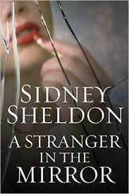 a stranger in the mirror pdf, a stranger in the mirror pdf free download, a stranger in the mirror movie, a stranger in the mirror sidney sheldon pdf, a stranger in the mirror by sidney sheldon, a stranger in the mirror story, a stranger in the mirror book pdf, a stranger in the mirror read online, a stranger in the mirror epub, a stranger in the mirror epub free download, a stranger in the mirror, a stranger in the mirror sidney sheldon, a stranger in the mirror amazon, a stranger in the mirror analysis, a stranger in the mirror audiobook, a stranger in the mirror 1993 avi, a stranger in a mirror pdf, a stranger in a mirror, the stranger in the mirror a memoir of middle age, i look in the mirror and see a stranger, a stranger in the mirror review, a stranger in the mirror movie online, a stranger in the mirror ebook, a stranger in the mirror by sidney sheldon pdf, a stranger in the mirror free download, a stranger in the mirror book review, a stranger in the mirror by sidney sheldon read online, a stranger in the mirror book free download, a stranger in the mirror book report, stranger in the mirror by allen say, stranger in the mirror by lynn beach, a stranger in the mirror characters, a stranger in the mirror download, a stranger in the mirror dvd, a stranger in the mirror download free, a stranger in the mirror download pdf, a stranger in the mirror movie download, a stranger in the mirror epub download, a stranger in the mirror 1993 download, a stranger in the mirror ebook free download, stranger in the mirror, a stranger in the mirror free ebook, sidney sheldon a stranger in the mirror ebook, a stranger in the mirror free pdf download, a stranger in the mirror film, a stranger in the mirror free pdf, a stranger in the mirror free online reading, a stranger in the mirror full movie, a stranger in the mirror flipkart, a stranger in the mirror free ebook download, a stranger in the mirror ficwad, a stranger in the mirror fb2, a stranger in the mirror goodreads, the monkey in the mirror hardly a stranger, a stranger in the mirror imdb, i see a stranger in the mirror, i look like a stranger in the mirror, stranger in the mirror jane shilling, stranger in the mirror lyrics, stranger in the mirror lynn beach, stranger in the mirror lyrics trapt, stranger in the mirror lyrics ookla, there's a stranger in my mirror lyrics, a stranger in the mirror mobi, a stranger in the mirror movie online free, a stranger in the mirror movie free download, a stranger in the mirror movie wiki, a stranger in the mirror tv movie, stranger in the mirror movie watch online, a stranger in the mirror novel, a stranger in the mirror novel free download, stranger in the mirror nova, stranger in the mirror nova summary, a stranger in the mirror online reading, a stranger in the mirror online, a stranger in the mirror online free, watch a stranger in the mirror online, watch a stranger in the mirror online free, stranger in the mirror of my life, sidney sheldon a stranger in the mirror read online, summary of a stranger in the mirror, pdf of a stranger in the mirror, book review of a stranger in the mirror, short summary of a stranger in the mirror, a stranger in the mirror pdf free, a stranger in the mirror plot summary, stranger in the mirror poem, stranger in the mirror phantom valley, stranger in the mirror phenomenon, stranger in the mirror picture book, stranger in the mirror painting, a stranger in the mirror quotes, read a stranger in the mirror, stranger in the mirror radio 4, stranger in the mirror radiolab, a stranger in the mirror sidney sheldon movie, a stranger in the mirror sidney sheldon epub, a stranger in the mirror setting, a stranger in the mirror sidney sheldon review, seeing a stranger in the mirror, a stranger in the mirror trailer, a stranger in the mirror theme, stranger in the mirror trapt lyrics, stranger in the mirror trapt, stranger in the mirror test, stranger in the mirror trick, stranger in the mirror tv, toby temple a stranger in the mirror, stranger in the mirror video, stranger in the mirror visual agnosia, a stranger in the mirror wiki, a stranger in the mirror watch online, a stranger in the mirror 1993, a stranger in the mirror (1976), a stranger in the mirror 1993 online