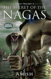 the secret of the nagas book review, the secret of the nagas book 1 pdf, the secret of the nagas book pdf, the secret of the nagas book buy online, the secret of the nagas book pdf download, the secret of the nagas ebook download, the secret of the nagas book in marathi, the secret of the nagas book in hindi, the secret of the nagas book in tamil, the secret of the nagas book online, the secret of the nagas book, the secret of the nagas book series, secret of nagas audiobook, about the book the secret of nagas, the secret of the nagas full book free download, the secret of the nagas full book pdf free download, the secret of nagas book pdf free download, the secret of nagas book in hindi free download, the secret of nagas full book pdf download, secret of nagas audiobook free download, secret of nagas ebook, the secret of nagas ebook download, the secret of nagas ebook free download, the secret of the nagas first book, the secret of the nagas full book, the secret of nagas book in hindi pdf free download, the secret of the nagas google book, the secret of nagas book in gujarati pdf, the secret of nagas book in gujarati, the secret of nagas book in hindi pdf, the secret of nagas book in pdf, book review of the secret of the nagas, the secret of the nagas book price, the secret of nagas book read online, the secret of the nagas shiva trilogy book 2, the secret of the nagas & the immortals of meluha (set of 2 books) pdf, book 2 the secret of the nagas,  the secret of the nagas pdf in marathi free download, the secret of the nagas pdf in marathi, the secret of the nagas pdf download free, the secret of the nagas pdf in bengali, the secret of the nagas pdf in telugu, the secret of the nagas pdf free download in hindi, the secret of the nagas pdf online, the secret of the nagas pdf ebook free download, the secret of the nagas pdf in english, the secret of the nagas pdf read online, the secret of the nagas pdf, the secret of the nagas pdf free download, the secret of the nagas pdf free download in english, the secret of the nagas pdf in gujarati, the secret of the nagas by amish pdf, the secret of nagas by amish pdf download, shiva trilogy the secret of the nagas and the immortals of meluha pdf, the secret of the nagas pdf in hindi, the secret of the nagas pdf in hindi free download, the secret of the nagas book pdf, the secret of the nagas bengali pdf, the secret of the nagas book pdf download, the secret of nagas book pdf free download, the secret of the nagas book 1 pdf, the secret of nagas full book pdf download, the secret of the nagas & the immortals of meluha (set of 2 books) pdf, the secret of the nagas pdf download, the secret of the nagas free pdf download full in hindi, the secret of the nagas bengali pdf free download, shiva trilogy the secret of the nagas pdf free download, the secret of the nagas in telugu pdf free download, the secret of the nagas pdf ebook, secret of the nagas ebook pdf download, the secret of the nagas ebook free download pdf in hindi, the secret of the nagas ebook in hindi pdf, the secret of the nagas pdf full, the secret of nagas book in gujarati pdf, the secret of the nagas pdf hindi, the secret of the nagas hindi pdf download, he secret of the nagas pdf, the secret of nagas book in hindi pdf free download, the secret of the nagas & the immortals of meluha in hindi pdf free download, the secret of the nagas pdf in hindi free, the secret of the nagas in pdf, the secret life of nagas pdf, the secret of the nagas marathi pdf, the secret of the nagas malayalam pdf, the secret of the nagas & the immortals of meluha pdf free download, the secret of the nagas & the immortals of meluha pdf, the secret of the nagas & the immortals of meluha pdf free download in hindi, the secret of the nagas novel pdf, the secret of nagas pdf online free, free download of the secret of the nagas pdf, download pdf file of the secret of the nagas, the secret of the nagas part 1 pdf, the secret of the nagas pdf read online free, shiva trilogy the secret of the nagas pdf, the secret of the nagas telugu pdf, the secret of the nagas tamil pdf, the secret of the nagas (shiva trilogy 1) pdf, the secret of nagas 01 pdf, the secret of the nagas 1 pdf, the secret of the nagas shiva trilogy 2 pdf free download, shiva trilogy 2 the secret of the nagas pdf