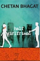 half girlfriend malayalam version