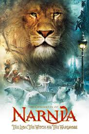 the chronicles of narnia pdf free download, the chronicles of narnia pdf indonesia, the chronicles of narnia pdf free, the chronicles of narnia pdf file, the chronicles of narnia pdf online, the chronicles of narnia pdf 2shared, the chronicles of narnia series pdf free download, the chronicles of narnia complete pdf, the chronicles of narnia novel pdf, the chronicles of narnia 1 pdf, the chronicles of narnia pdf, the chronicles of narnia pdf download, the chronicles of narnia all books pdf, the chronicles of narnia and philosophy pdf, the chronicles of narnia all 7 books pdf, the chronicles of narnia the horse and his boy pdf, the chronicles of narnia lion witch and the wardrobe pdf, the chronicles of narnia the horse and his boy pdf download, the chronicles of narnia the horse and his boy book pdf, the chronicles of narnia pdf ebook, the chronicles of narnia pdf books, novel the chronicles of narnia pdf, read the chronicles of narnia pdf, the chronicles of narnia book pdf free download, the chronicles of narnia book pdf download, the chronicles of narnia 7 books pdf free download, the chronicles of narnia full book pdf, the chronicles of narnia 7 books pdf, the chronicles of narnia first book pdf, the chronicles of narnia last battle pdf, the chronicles of narnia prince caspian book pdf, the chronicles of narnia the last battle pdf free download, the chronicles of narnia pdf chomikuj, the chronicles of narnia complete pdf free download, the chronicles of narnia prince caspian pdf, the chronicles of narnia prince caspian pdf free download, the chronicles of narnia silver chair pdf, the chronicles of narnia prince caspian pdf free, the chronicles of narnia silver chair pdf download, the chronicles of narnia the silver chair pdf free download, the complete chronicles of narnia pdf download, c.s. lewis the chronicles of narnia pdf, the chronicles of narnia series pdf download, the chronicles of narnia series pdf direct download, the chronicles of narnia 3 pdf free download, the chronicles of narnia book series pdf free download, the chronicles of narnia ebook pdf free download, the chronicles of narnia prince caspian ebook pdf, the chronicles of narnia the lion the witch and the wardrobe ebook pdf, download ebook the chronicles of narnia bahasa indonesia pdf, the chronicles of narnia en ingles pdf, the chronicles of narnia full pdf, the chronicles of narnia book free pdf download, the chronicles of narnia prince caspian free pdf download, the chronicles of narnia the boy and his horse pdf, the chronicles of narnia in pdf, the chronicles of narnia bahasa indonesia pdf, the chronicles of narnia pdf free download bahasa indonesia, novel the chronicles of narnia bahasa indonesia pdf, download the chronicles of narnia bahasa indonesia pdf, the chronicles of narnia cs lewis pdf, the last battle chronicles of narnia pdf, chronicles of narnia lion pdf, the chronicles of narnia the last battle pdf download, the chronicles of narnia lion witch wardrobe pdf, the chronicles of narnia the last battle book pdf, the chronicles of narnia sheet music pdf, the chronicles of narnia the nephew magician pdf, the chronicles of narnia movie script pdf, chronicles of narnia the battle piano sheet music pdf, the chronicles of narnia magician's nephew pdf, download novel the chronicles of narnia pdf, the chronicles of narnia prince caspian the return to narnia pdf, download novel terjemahan the chronicles of narnia pdf, download novel the chronicles of narnia bahasa indonesia pdf, read the chronicles of narnia online pdf, pdf of the chronicles of narnia, the chronicles of narnia voyage of the dawn treader pdf, the chronicles of narnia the voyage of the dawn treader pdf free download, the chronicles of narnia piano pdf, the chronicles of narnia part 1 pdf, the chronicles of narnia prince caspian script pdf, the chronicles of narnia prince caspian book pdf free download, the chronicles of narnia series pdf, the chronicles of narnia script pdf, the chronicles of narnia screenplay pdf, the chronicles of narnia complete series pdf, the chronicles of narnia the silver chair pdf, the chronicles of narnia the magician's nephew pdf, the chronicles of narnia the last battle pdf, the chronicles of narnia the silver chair pdf download, the chronicles of narnia the prince caspian pdf, the chronicles of narnia the silver chair book pdf, the chronicles of narnia the lion the witch and the wardrobe pdf free download, the chronicles of narnia the lion the witch and the wardrobe pdf download, the chronicles of narnia the lion the witch and the wardrobe pdf free, the chronicles of narnia the lion the witch and the wardrobe pdf book, the chronicles of narnia book 1 pdf download, the chronicles of narnia 1-7 pdf download, the chronicles of narnia 1-7 pdf, chronicles of narnia 1 pdf free download, the chronicles of narnia books 1-7 pdf, the lion the witch and the wardrobe (chronicles of narnia #1) pdf, download novel the chronicles of narnia 1-7 bahasa indonesia pdf, the chronicles of narnia 2 pdf, the chronicles of narnia book 2 pdf, the chronicles of narnia book 2 pdf download, chronicles of narnia 2 pdf free download, the chronicles of narnia 3 pdf, the chronicles of narnia book 3 pdf, the chronicles of narnia 4 pdf, the chronicles of narnia 5 pdf, the chronicles of narnia 6 pdf, the chronicles of narnia 7 pdf, the chronicles of narnia book series, the chronicles of narnia book review, the chronicles of narnia book 1, the chronicles of narnia book 1 pdf, the chronicles of narnia book list, the chronicles of narnia books 1-7 pdf, the chronicles of narnia book summary, the chronicles of narnia book series amazon, the chronicles of narnia book 4 pdf, the chronicles of narnia books 1-7, the chronicles of narnia book series pdf free download, the chronicles of narnia book set, the chronicles of narnia book amazon, the chronicles of narnia book age appropriate, the chronicles of narnia book awards, the chronicles of narnia book author, the chronicles of narnia books age group, the chronicles of narnia books and movies, the chronicles of narnia books a million, chronicles of narnia audiobook, the chronicles of narnia 7 book and audio box set, a list of the chronicles of narnia books, the chronicles of narnia book series in order, the chronicles of narnia book pdf, the chronicles of narnia book box set, the chronicles of narnia book blurb, the chronicles of narnia books buy, the chronicles of narnia best book, the chronicles of narnia book series by cs lewis, the chronicles of narnia 7 book box set, the chronicles of narnia book series barnes and noble, the chronicles of narnia differences between book and movie, the chronicles of narnia books the last battle, the chronicles of narnia the last battle book summary, the chronicles of narnia book cover, the chronicles of narnia book collection, the chronicles of narnia book characters, the chronicles of narnia book criticism, the chronicles of narnia books chronological order, the chronicles of narnia complete book, the chronicles of narnia complete book set, the chronicles of narnia children's books, the chronicles of narnia book prince caspian, the chronicles of narnia 7 books collection box set pack, the chronicles of narnia book depository, the chronicles of narnia book download free, the chronicles of narnia book download pdf, the chronicles of narnia book description, the chronicles of narnia plot diagram, the chronicles of narnia book series download, the chronicles of narnia book set download, the chronicles of narnia book release date, the chronicles of narnia book 1 pdf download, the chronicles of narnia book 1 free download, the chronicles of narnia book excerpt, the chronicles of narnia books epub, the chronicles of narnia books ebay, chronicles of narnia ebook, the chronicles of narnia book set ebay, the chronicles of narnia all 7 books epub, the chronicles of narnia first edition books, chronicles of narnia book ending, chronicles of narnia book editions, the chronicles of narnia the lion the witch and the wardrobe e book, the chronicles of narnia book free download, chronicles of narnia free ebook, the chronicles of narnia book free pdf download, the chronicles of narnia book free online, the chronicles of narnia book for sale, the chronicles of narnia books for ipad, the chronicles of narnia first book, the chronicles of narnia full book, the chronicles of narnia full book pdf, the chronicles of narnia fourth book, the chronicles of narnia book genre, the chronicles of narnia google books, are the chronicles of narnia books good, the complete chronicles of narnia gift book in slipcase, what order do the chronicles of narnia books go in, chronicles of narnia books grade level, chronicles of narnia gift book, the chronicles of narnia the lion the witch and the wardrobe book genre, the chronicles of narnia hardback book, the chronicles of narnia book set hardcover, chronicles of narnia book the horse and his boy, chronicles of narnia books hardcover, chronicles of narnia books how many, how does the chronicles of narnia book series end, chronicles of narnia book 2 the horse and his boy, chronicles of narnia hardback book set, chronicles of narnia plot holes, which chronicles of narnia books have been made into movies, the chronicles of narnia book information, the chronicles of narnia books in order, the chronicles of narnia all books in one, the chronicles of narnia 7 books in one, the chronicles of narnia prince caspian book information, chronicles of narnia book illustrations, the names of the chronicles of narnia books in order, the chronicles of narnia books, the chronicles of narnia book series characters, chronicles of narnia books kindle, what kind of book is the chronicles of narnia, the chronicles of narnia book level, the chronicles of narnia book series list, the chronicles of narnia love story, the chronicles of narnia the book the lion witch and wardrobe, the chronicles of narnia the book the lion witch and wardrobe pdf, chronicles of narnia book length, the chronicles of narnia edmund love story, chronicles of narnia book 7 the last battle, the chronicles of narnia story map, the chronicles of narnia book vs movie, the chronicles of narnia book series movie, the chronicles of narnia movie story, the chronicles of narnia movie plot summary, the chronicles of narnia how many books, chronicles of narnia books meaning, chronicles of narnia books mobi, the chronicles of narnia magician's nephew book, the chronicles of narnia book number of pages, the chronicles of narnia book names, summary of the book the chronicles of narnia the magician's nephew, the chronicles of narnia the magician's nephew book pdf, the chronicles of narnia the magician's nephew online book, the chronicles of narnia the magician's nephew book download, chronicles of narnia book names in order, chronicles of narnia nook book, the chronicles of narnia book order, the chronicles of narnia book online, the chronicles of narnia book one, the chronicles of narnia book online free, the chronicles of narnia books order to read, the chronicles of narnia books online read, the chronicles of narnia books on cd, the chronicles of narnia books on tape, the chronicles of narnia original book, the chronicles of narnia plot overview, the chronicles of narnia book report, book report on the chronicles of narnia prince caspian, book review on the chronicles of narnia prince caspian, the chronicles of narnia book price, the chronicles of narnia book plot summary, the chronicles of narnia book pdf free download, the chronicles of narnia book pdf download, the chronicles of narnia book pages, the chronicles of narnia book published, the chronicles of narnia picture book, the chronicles of narnia book quotes, the chronicles of narnia book quiz, the chronicles of narnia prince caspian book quotes, the chronicles of narnia the lion the witch and the wardrobe book quotes, the chronicles of narnia book read online, the chronicles of narnia book release, the chronicles of narnia book read, the chronicles of narnia book reading order, the chronicles of narnia book reading level, the chronicles of narnia book series review, the chronicles of narnia prince caspian book review, the chronicles of narnia prince caspian book report, what are the chronicles of narnia books in order, what are the chronicles of narnia books called, the chronicles of narnia books names, what reading level are the chronicles of narnia books, the chronicles of narnia book series pdf, the chronicles of narnia book titles in order, the chronicles of narnia book trailer, the chronicles of narnia book timeline, the chronicles of narnia prince caspian book test, the chronicles of narnia book the silver chair, the chronicles of narnia prince caspian book theme, chronicles of narnia book trivia, where to buy the chronicles of narnia books, the chronicles of narnia books read online, books similar to the chronicles of narnia, the chronicles of narnia books uk, the chronicles of narnia pop up book, the chronicles of narnia pop up book robert sabuda, chronicles of narnia used books, the chronicles of narnia voyage of the dawn treader book, chronicles of narnia voyage of the dawn treader book vs movie, the chronicles of narnia the lion the witch and the wardrobe book vs film, the chronicles of narnia the voyage of the dawn treader book summary, the chronicles of narnia the voyage of the dawn treader book pdf, the chronicles of narnia the voyage of the dawn treader book online, the chronicles of narnia the voyage of the dawn treader book report, the chronicles of narnia the voyage of the dawn treader book download, the chronicles of narnia the voyage of the dawn treader free ebook download, the chronicles of narnia book wiki, the chronicles of narnia books word count, the chronicles of narnia lion witch wardrobe book, chronicles of narnia book with pictures, chronicles of narnia books what age, chronicles of narnia books waterstones, chronicles of narnia which book to read first, chronicles of narnia which book is first, who wrote the chronicles of narnia books, what year did the chronicles of narnia book come out, the chronicles of narnia book 1 summary, the chronicles of narnia book 1 amazon, the chronicles of narnia books 1-7 free download, the chronicles of narnia 1st book, the chronicles of narnia 1 story, the chronicles of narnia set books 1-7, the chronicles of narnia book 2 pdf, the chronicles of narnia 2005 book, read the chronicles of narnia book 2 online, the chronicles of narnia 2005 story, the chronicles of narnia 2 story, chronicles of narnia 2nd book, chronicles of narnia 2 book review, the chronicles of narnia book 2 the lion the witch and the wardrobe, the chronicles of narnia book 2, the chronicles of narnia book 2 pdf download, the chronicles of narnia book 3 pdf, the chronicles of narnia book 3 summary, the chronicles of narnia 3 story, chronicles of narnia 3rd book, chronicles of narnia 3 book review, the chronicles of narnia book 3, the chronicles of narnia 4 plot, chronicles of narnia book 4 movie, chronicles of narnia 4 book download, awards for the chronicles of narnia books, the chronicles of narnia book 4, the chronicles of narnia books download free, the chronicles of narnia books for sale, chronicles of narnia book 4 the silver chair, the chronicles of narnia book 5 pdf, the chronicles of narnia book 5, the chronicles of narnia book 6 pdf, chronicles of narnia 6th book, the chronicles of narnia book 6, the chronicles of narnia 7 books pdf free download, the chronicles of narnia 7 books pdf, the chronicles of narnia complete 7 book collection, the chronicles of narnia all 7 books free download, the chronicles of narnia 7 books, the chronicles of narnia 8th book