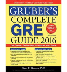 gruber's gre review gruber's gre pdf gruber's gre guide gruber's greenwich gruber's gre 2014 pdf gruber gre 2015 pdf gruber's gre 2015 gruber's gre 2014 review gruber's gre 2015 review gruber gre practice tests gruber's gre gruber gre amazon gruber gre book gruber's gre book review gruber's gre book download gruber's vs barron's gre gruber's complete gre guide gruber complete gre guide 2014 pdf gruber complete gre guide 2014 gruber complete gre guide pdf gruber complete gre guide 2015 gruber's complete gre guide 2014 review gruber's complete gre guide 2015 pdf gruber complete gre guide review gruber's complete gre guide 2012 gruber's complete gre guide 2013 pdf gruber gre download gruber's gre free download gruber's gre 2014 free download gruber complete gre guide download dr gruber gre gruber's book for gre gruber gre guide review gruber gre guide 2015 gruber's gre guide 2012 is gruber gre good gruber's new gre guide free download gruber's gre prep review gruber's gre 2013 review gruber's complete gre review gruber gre vocabulary gruber gre words gruber's gre 2014 gruber's gre 2012 pdf gruber's gre 2013