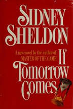 if tomorrow comes pdf, if tomorrow comes sequel, if tomorrow comes review, if tomorrow comes epub, if tomorrow comes summary, if tomorrow comes quotes, if tomorrow comes series, if tomorrow comes ebook, if tomorrow comes amazon, if tomorrow comes lyrics, if tomorrow comes, if tomorrow comes movie, if tomorrow comes sidney sheldon, if tomorrow comes audiobook, if tomorrow comes audiobook free download, if tomorrow comes and chasing tomorrow, if tomorrow comes asianwiki, if tomorrow comes and i'm not there, if tomorrow comes and i not there, if tomorrow comes album, if tomorrow never comes america got talent, if tomorrow never comes album, if tomorrow comes book, if tomorrow comes book pdf, if tomorrow comes book review, if tomorrow comes by sidney sheldon pdf, if tomorrow comes buy online, if tomorrow comes book pdf free download, if tomorrow comes book series, if tomorrow comes by sidney sheldon pdf download, if tomorrow comes by sidney sheldon ebook, if tomorrow comes ebook download, r&b if tomorrow never comes, if tomorrow comes cast, if tomorrow comes characters, if tomorrow comes chords, if tomorrow comes camren, if tomorrow comes chess scene, if tomorrow never comes chords, if tomorrow never comes chords and lyrics, if tomorrow never comes chords ronan keating, if tomorrow never comes cover, if tomorrow never comes chords kevin skinner, if tomorrow never comes c, si c'était demain if tomorrow comes, if tomorrow comes download, if tomorrow comes drama, if tomorrow comes daniel cooper, if tomorrow comes download pdf, if tomorrow comes dvd, if tomorrow comes download free, if tomorrow comes dramawiki, if tomorrow comes disc 2, if tomorrow comes download movie, if tomorrow comes dramacrazy, if tomorrow comes ending, if tomorrow comes english subtitles, if tomorrow comes ebook free download, if tomorrow comes episode 1, if tomorrow comes ebook pdf, if tomorrow comes episode 43, if tomorrow comes ep 50, if tomorrow comes episode 41, if tomorrow never comes e-chords, testo e traduzione if tomorrow never comes, letra e tradução if tomorrow never comes, letra e musica if tomorrow never comes, if tomorrow comes full movie, if tomorrow comes free pdf, if tomorrow comes free download pdf, if tomorrow comes flipkart, if tomorrow comes film, if tomorrow comes full movie youtube, if tomorrow comes fanfic, if tomorrow comes free online reading, if tomorrow comes film online sa prevodom, if tomorrow comes free ebook download, if tomorrow comes goodreads, if tomorrow comes garth brooks, if tomorrow comes genre, if tomorrow comes guitar chords, if tomorrow comes gooddrama, if tomorrow comes glen robinson, if tomorrow comes garth brooks download, if tomorrow comes google books, if tomorrow comes gumi, if tomorrow never comes garth brooks, g brooks if tomorrow never comes, dj roonie g if tomorrow never comes, if tomorrow comes homeshop18, if tomorrow never comes harmonica tabs, if tomorrow never comes hart of dixie, if tomorrow never comes harmonica, if tomorrow never comes how to play, if tomorrow never comes hank williams, if tomorrow never comes hank marvin, if tomorrow never comes honeymoon suite, if tomorrow never comes history, if tomorrow never comes hawaiian, if tomorrow comes imdb, if tomorrow comes i'll be on my own, if tomorrow comes if tomorrow comes lyrics, if tomorrow comes i will be on my own, if tomorrow comes in pdf, if tomorrow comes izle, if tomorrow never comes instrumental, if tomorrow never comes instrumental mp3 download, if tomorrow never comes instrumental mp3, if i tomorrow never comes lyrics, if i tomorrow never comes, if tomorrow comes james franco, if tomorrow comes jessie j, if tomorrow comes jose carreras, if tomorrow never comes joose, if tomorrow never comes joose lyrics, if tomorrow never comes joose mp3, if tomorrow never comes juice, if tomorrow never comes jeffrey osborne, if tomorrow never comes jimmy rose, if tomorrow never comes joose download, j lodge if tomorrow never comes, if tomorrow comes korean drama wiki, if tomorrow comes kindle, if tomorrow comes korean drama eng sub, if tomorrow comes korean drama episode 51, if tomorrow comes korean drama review, if tomorrow comes korean drama ep 32, if tomorrow comes korean drama kiss scene, if tomorrow comes korean drama online, if tomorrow comes korean drama last episode, if tomorrow comes korean drama episode 50, ronan k if tomorrow never comes lyrics, if tomorrow never comes kdrama, if tomorrow comes kdrama, sinopsis k drama if tomorrow comes, if tomorrow comes lyrics tom waits, if tomorrow comes liam neeson, if tomorrow comes lyrics maino, if tomorrow comes love again, if tomorrow never comes lyrics and chords, if tomorrow never comes lyrics garth brooks, if tomorrow never comes lyrics youtube, if tomorrow never comes lyrics swiss, if tomorrow never comes live, if tomorrow never comes l, if tomorrow comes movie cast, if tomorrow comes movie watch online, if tomorrow comes movie free download, if tomorrow comes movie trailer, if tomorrow comes mobi download, if tomorrow comes mp3 free download, if tomorrow comes movie 1971, if tomorrow comes maino, if tomorrow comes mp3, m.youtube.com if tomorrow never comes, if tomorrow comes novel, if tomorrow comes novel pdf, if tomorrow comes novel review, if tomorrow comes novel online, if tomorrow comes novel pdf free download, if tomorrow comes novel free download, if tomorrow comes novel download, if tomorrow comes novel read online, if tomorrow comes novel sequel, if tomorrow never comes, lyric n chord if tomorrow never comes, if tomorrow comes online, if tomorrow comes online read, if tomorrow comes online sa prevodom, if tomorrow comes online pdf, if tomorrow comes ost korean drama, if tomorrow comes opening, if tomorrow comes online s prevodom, if tomorrow comes overview, if tomorrow never comes original artist, if tomorrow never comes official video, summary of if tomorrow comes, cast of if tomorrow comes, pdf of if tomorrow comes, review of if tomorrow comes, sequel of if tomorrow comes, cast of if tomorrow comes korean drama, ending of if tomorrow comes, lyrics of if tomorrow comes, ebook of if tomorrow comes, free download of if tomorrow comes by sidney sheldon, if tomorrow comes part 2, if tomorrow comes plot, if tomorrow comes pdf read online, if tomorrow comes pdf online, if tomorrow comes pdf file, if tomorrow comes pdf download free, if tomorrow comes patty duke, if tomorrow comes poem, if tomorrow comes pitch perfect, if tomorrow comes qartulad, if tomorrow never comes quotes, if tomorrow never comes quotes grey's anatomy, if tomorrow comes book club questions, if my tomorrow never comes quotes, if tomorrow never comes love quotes, if tomorrow never comes picture quotes, xem phim if tomorrow comes han quoc, phim hàn quốc if tomorrow comes, if tomorrow comes read online, if tomorrow comes ronan keating, if tomorrow comes recap, if tomorrow comes ronan keating mp3, if tomorrow comes ronan keating lyrics, if tomorrow comes ronan keating mp3 download, if tomorrow comes rotten tomatoes, if tomorrow comes remake, if tomorrow comes ronan, if tomorrow never comes r, if tomorrow comes sidney sheldon pdf, if tomorrow comes song, if tomorrow comes sidney sheldon epub, if tomorrow comes sidney sheldon review, if tomorrow comes subtitles english, if tomorrow comes sidney sheldon free ebook download, s sheldon if tomorrow comes, if tomorrow comes tv series, if tomorrow comes trailer, if tomorrow comes tilly bagshawe, if tomorrow comes the movie, if tomorrow comes theme, if tomorrow comes tuebl, if tomorrow comes the book, if tomorrow never comes tab, if tomorrow never comes tab kevin skinner, if tomorrow never comes tabs ronan keating, sequel to if tomorrow comes, if to tomorrow never comes, books similar to if tomorrow comes, if tomorrow comes unmask, if tomorrow comes youtube, if tomorrow never comes ukulele chords, if tomorrow never comes youtube, if tomorrow never comes ultimate guitar, if tomorrow never comes until it's too late, if tomorrow never comes unplugged, if tomorrow never comes ukulele cover, if tomorrow comes without you, if tomorrow never comes you, thriller u if tomorrow never comes, trilla u if tomorrow never comes, garth brooks if tomorrow never comes youtube, if tomorrow comes video, if tomorrow comes wiki, if tomorrow comes vocaloid, if tomorrow comes vietsub, if tomorrow never comes video, if tomorrow never comes video download, if tomorrow never comes video with lyrics, if tomorrow never comes videoke, if tomorrow never comes vimeo, if tomorrow never comes video free download, if tomorrow comes without me, if tomorrow comes watch online, if tomorrow comes with english subtitles, if tomorrow comes wattpad, if tomorrow war comes, if tomorrow never comes wiki, if tomorrow never comes with lyrics, what if tomorrow never comes lyrics, what if tomorrow never comes chords, if tomorrow never comes w/ lyrics, if tomorrow never comes x factor, xem phim if tomorrow comes, xem phim if tomorrow comes 1986, xem phim if tomorrow comes online, if tomorrow comes (1986) dvdr(xvid) nl subs dmt, x factor if tomorrow never comes, jason x factor if tomorrow never comes, youtube x factor if tomorrow never comes, x factor tate stevens if tomorrow never comes, if tomorrow comes young soldierz lyrics, if tomorrow comes young soldierz, if tomorrow never comes youtube garth brooks, if tomorrow never comes youtube ronan keating, if tomorrow never comes youtube lyrics, if tomorrow never comes yvonne nelson, if tomorrow never comes year, if tomorrow never comes youtube garth, letra y traduccion if tomorrow never comes, if tomorrow comes zip, maino if tomorrow comes zippy, if tomorrow never comes zing, if tomorrow never comes zac brown, if tomorrow never comes zac brown band, if tomorrow never comes zac lyrics, maino if tomorrow comes album zip, maino if tomorrow comes itunes zip, if tomorrow never comes a-z lyrics, if tomorrow never comes mp3 zippy, if tomorrow never comes lyrics 007, 06-if tomorrow never comes subtitles, (00)if tomorrow never comes, 01 if tomorrow never comes, 03 if_tomorrow_never_comes_ lyrics, 06-if tomorrow never comes greek subs, if tomorrow comes 1986, if tomorrow comes 1971, if tomorrow comes 1986 english subtitles, if tomorrow comes 1986 watch online, if tomorrow comes 1986 disc 2, if tomorrow comes 1986 download, if tomorrow comes 1c, if tomorrow comes 1986 movie download, if tomorrow comes 1986 dvdrip, if tomorrow comes 1b, maino scene 1 if tomorrow comes, if tomorrow comes ep 1, if tomorrow comes chapter 1, if tomorrow comes part 1, if tomorrow comes episode 1 english sub, if tomorrow comes ep 1 gooddrama, grey anatomy season 1 if tomorrow never comes, if tomorrow comes 1986 disc 1, sinopsis if tomorrow comes eps 1, if tomorrow comes 1.bölüm izle, if tomorrow comes 2nd part, if tomorrow comes 2000, if tomorrow comes (2011), if tomorrow comes 2000 film, if tomorrow comes 2000 online, if tomorrow comes 2c, if tomorrow comes 2d, if tomorrow comes episode 2, if tomorrow comes ep 22 eng sub, pitch perfect 2 if tomorrow comes, if tomorrow comes 2, if tomorrow comes ep 2, if tomorrow comes ep 2 eng sub, if tomorrow comes book 2, if tomorrow comes episode 2 english sub, if tomorrow comes dvd region 2, if tomorrow comes 3b, if tomorrow comes 3a, if tomorrow comes 3c, if tomorrow comes episode 30, if tomorrow never comes 320kbps, if tomorrow comes episode 39, if tomorrow comes episode 3, if tomorrow comes episode 33, if tomorrow comes episode 37, if tomorrow comes episode 36, if tomorrow comes 3, if tomorrow comes part 3, sinopsis if tomorrow comes episode 3, if tomorrow comes 42, if tomorrow comes episode 4, if tomorrow comes episode 42, if tomorrow comes episode 46, if tomorrow comes episode 45, if tomorrow comes episode 40, if tomorrow comes episode 47, if tomorrow comes ep 40, for if tomorrow never comes poem, if tomorrow comes ep 4, if tomorrow comes 51, if tomorrow comes episode 51 eng sub, if tomorrow comes ep 51 eng sub, if tomorrow comes ep 51 recap, if tomorrow comes episode 51 synopsis, if tomorrow comes episode 50 eng sub, if tomorrow comes ep 5, if tomorrow comes episode 5, if tomorrow comes ep 50 eng sub, sinopsis if tomorrow comes episode 5, if tomorrow comes episode 6, if tomorrow comes episode 7, if tomorrow comes ep 7, if tomorrow comes 720p, if tomorrow comes episode 8, sinopsis if tomorrow comes episode 8, if tomorrow comes episode 9, if tomorrow comes ep 9, if tomorrow never comes 911, if tomorrow comes korean drama ep 9, sinopsis if tomorrow comes episode 9, if tomorrow comes 9