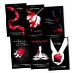 Stephenie Meyer New Books