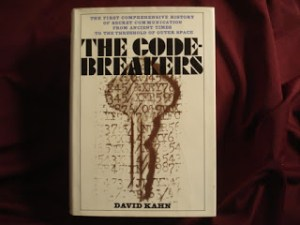 the codebreakers, the codebreakers pdf, the codebreakers msnbc, the codebreakers by david kahn, the code breakers movie, the code breakers bletchley park, the code breakers mercenary kings, the code breakers film, the code breakers book, the code breakers movie 2014, the codebreakers book, the code breakers, the codebreakers amazon, the codebreakers anime, the codebreakers at bletchley park, the code breaker alan turing, who are the code breakers, movie about the code breakers, the codebreakers altyazı, the codebreakers by david kahn pdf, the codebreakers book pdf, the codebreakers barbershop, the code breakers bbc, the british code breakers, promo code the breakers palm beach, the codebreakers the comprehensive history of secret communication, the codebreakers the comprehensive history of secret communication pdf, the codebreakers david kahn, the codebreakers david kahn pdf, the codebreakers david kahn epub, the codebreakers documentary, the codebreakers david kahn free download, the code breaker dvd, the breakers dress code, the breakers discount code, d kahn the codebreakers, the codebreakers epub, the codebreakers ebook, the codebreakers ebook download, the codebreakers ebook free download, the codebreakers español, the codebreakers español pdf, the code breaker enigma, the codebreakers flipkart, code breakers film, the codebreakers free download, the code breaker fanfiction, the code breakers new wave manga fox, the codebreakers pdf free download, the codebreakers kahn free download, the code breaker game, zip code the breakers hotel, code breakers imdb, the code breaker imdb, the codebreakers italiano, the codebreakers journal, the codebreakers brian james, the codebreakers kahn, the codebreakers kahn pdf, the codebreakers david kahn pdf download, the codebreakers david kahn pdf download free, the codebreakers david kahn mobi, the codebreakers david kahn download, the code breakers manga, the bureau codebreakers mission, the enigma code breaker machine, is the code breaker manga finished, the code breakers nature of things, the code breaker new waves, the codebreakers of bletchley park, the codebreakers of station x, code breakers of the great war, leader of codebreakers at bletchley park, home of the code breakers, voices of the code breakers, the secret of the code breakers part 1, codebreakers pbs, bletchley park codebreakers, the breakers promo code, the breakers promo code 2013, the breakers promo code 2014, the codebreakers reaction paper, the bureau codebreakers review, the codebreakers secret diaries rediscovering ancient egypt, the codebreakers summary, the codebreakers simon singh, the cosmic code breakers the secrets of prime numbers, the codebreakers the story of secret writing, the codebreakers the story of secret writing pdf, the codebreakers david suzuki, the codebreakers the story of secret writing by david kahn, code breakers tv series, the codebreakers the nature of things, code breakers trailer, the codebreakers the story of secret writing free download, the code breaker trailer, the codebreakers unabridged pdf, the codebreakers ww2, code breakers wikipedia, the code breaker wiki, the code breaker watch, codebreaker wwe, the bureau codebreakers walkthrough, station x the codebreakers of bletchley park, station x the codebreakers, the bureau xcom declassified - codebreakers, the bureau xcom declassified codebreakers walkthrough, the bureau xcom declassified codebreakers dlc, the codebreakers youtube, the breakers zip code, the codebreakers 1967