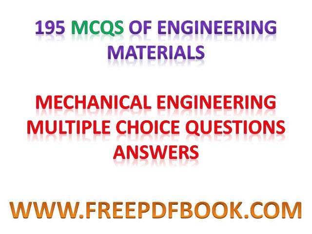 engineering material mcq,  engineering materials objective type questions, engineering materials objective questions filetype pdf, engineering materials objective type questions pdf, engineering materials objective questions pdf, engineering materials objective, civil engineering material objective question, electrical engineering materials objective questions, engineering materials and metallurgy objective questions, engineering materials objective questions, material science and engineering objective questions, civil engineering materials objective type questions and answers