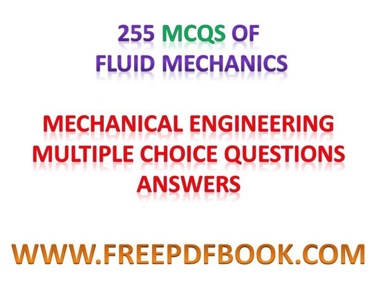 fluid mechanics objective questions, fluid mechanics objective type questions pdf, fluid mechanics objective type questions and answers, fluid mechanics objective pdf, fluid mechanics objective questions answers, fluid mechanics objective questions for gate, fluid mechanics objective question bank pdf, fluid mechanics objective type questions and answers pdf, fluid mechanics objective questions download, fluid mechanics objective type, fluid mechanics objective, fluid mechanics objective question bank, fluid mechanics objective questions with answers pdf, fluid mechanics and machinery objective questions, fluid mechanics and hydraulic machines objective questions pdf, fluid mechanics objective book, course objective fluid mechanics, objective questions on fluid mechanics ebook, hc verma fluid mechanics objective solutions, fluid mechanics and hydraulic machines objective questions, fluid mechanics important objective questions, fluid mechanics lab objective, fluid mechanics learning objectives, fluid mechanics objective questions online, objective of fluid mechanics, objective of fluid mechanics lab, fluid mechanics objective papers, fluid mechanics pdf objective questions, fluid mechanics objective type questions answers pdf, fluid mechanics objective questions pdf, fluid dynamics objective questions, fluid mechanics objective type questions, fluid mechanics objective questions with answers,  fluid mechanics mcq pdf, fluid mechanics mcq pdf download, fluid mechanics mcq questions pdf, fluid mechanics mcq gate, fluid mechanics mcq exam, fluid dynamics mcqs, fluid mechanics online mcq, fluid mechanics solved mcqs, fluid mechanics 2 mcqs, fluid mechanics and hydraulics mcqs, fluid mechanics mcq, fluid mechanics mcq questions, fluid dynamics mcq, fluid mechanics mcq with answers, fluid mechanics and hydraulic machines mcq, mcq for fluid mechanics, mcq for fluid mechanics pdf, mcq in fluid mechanics, mcq in fluid mechanics pdf, fluid dynamics mcat mcqs, fluid mechanics mcq online test, mcq on fluid mechanics, mcq on fluid mechanics pdf, fluid dynamics mcqs pdf, fluid mechanics mcqs, fluid mechanics mcq with answers pdf