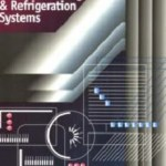 Fine Tuning Air Conditioning and Refrigeration Systems by Billy Langley