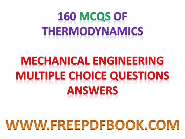 thermodynamics objective questions, thermodynamics objective questions pdf, thermodynamics objective questions for gate, thermodynamics objectives, thermodynamics objective pdf, thermodynamics objective type questions with answers pdf, thermodynamics objective type questions pdf, thermodynamics objective type, thermodynamics objective questions download, thermodynamics objective book, thermodynamics objective, thermodynamics objective questions and answers pdf, thermodynamics objective questions and answers, thermodynamics objective type questions answers pdf, engineering thermodynamics objective questions and answers pdf, applied thermodynamics objective questions, basic thermodynamics objective questions and answers pdf, basic thermodynamics objective questions, basic thermodynamics objective questions pdf, thermodynamics course objective, applied thermodynamics course objective, thermodynamics & ic engines objective questions, engineering thermodynamics objective questions and answers, engineering thermodynamics objective questions, engineering thermodynamics objective questions pdf, thermodynamics objective questions gate, applied thermodynamics ii objective questions, chemical engineering thermodynamics objective questions, objective questions chemical thermodynamics, objective of thermodynamics, objective of thermodynamics lab, thermodynamics objective question paper, thermodynamics objective questions answers pdf, statistical thermodynamics objective questions, thermodynamics objective type questions and answers pdf, thermodynamics objective type questions, thermodynamics objective questions with answers, thermodynamics objective questions with answers pdf, thermodynamics pdf, thermodynamics mcq pdf, thermodynamics mcq with answers pdf, thermodynamics mcq questions with answers, thermodynamics mcq indiabix, thermodynamics mcq for gate, thermodynamics mcqs online, thermodynamics mcquarrie, thermodynamics mcq for class 11, mcquarrie thermodynamics pdf, mcquarri