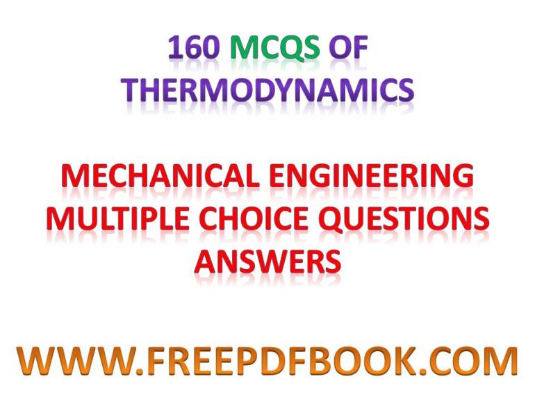 thermodynamics objective questions, thermodynamics objective questions pdf, thermodynamics objective questions for gate, thermodynamics objectives, thermodynamics objective pdf, thermodynamics objective type questions with answers pdf, thermodynamics objective type questions pdf, thermodynamics objective type, thermodynamics objective questions download, thermodynamics objective book, thermodynamics objective, thermodynamics objective questions and answers pdf, thermodynamics objective questions and answers, thermodynamics objective type questions answers pdf, engineering thermodynamics objective questions and answers pdf, applied thermodynamics objective questions, basic thermodynamics objective questions and answers pdf, basic thermodynamics objective questions, basic thermodynamics objective questions pdf, thermodynamics course objective, applied thermodynamics course objective, thermodynamics & ic engines objective questions, engineering thermodynamics objective questions and answers, engineering thermodynamics objective questions, engineering thermodynamics objective questions pdf, thermodynamics objective questions gate, applied thermodynamics ii objective questions, chemical engineering thermodynamics objective questions, objective questions chemical thermodynamics, objective of thermodynamics, objective of thermodynamics lab, thermodynamics objective question paper, thermodynamics objective questions answers pdf, statistical thermodynamics objective questions, thermodynamics objective type questions and answers pdf, thermodynamics objective type questions, thermodynamics objective questions with answers, thermodynamics objective questions with answers pdf, thermodynamics pdf, thermodynamics mcq pdf, thermodynamics mcq with answers pdf, thermodynamics mcq questions with answers, thermodynamics mcq indiabix, thermodynamics mcq for gate, thermodynamics mcqs online, thermodynamics mcquarrie, thermodynamics mcq for class 11, mcquarrie thermodynamics pdf, mcquarrie thermodynamics solutions, thermodynamics mcq, thermodynamics mcq questions, chemical thermodynamics mcq, applied thermodynamics mcq, basic thermodynamics mcq questions, mcq thermodynamics answer, applied thermodynamics mcq pdf, ap thermodynamics mcq, basic thermodynamics mcq, basic thermodynamics mcq pdf, thermodynamics chemistry mcq, chemical thermodynamics mcq pdf, engineering thermodynamics mcq, mcq for thermodynamics, mcq in thermodynamics, mcq on thermodynamics, mcq on thermodynamics pdf, mcq on thermodynamics with answer pdf, mcq of thermodynamics chemistry, laws of thermodynamics mcq, thermodynamics physics mcq, thermodynamics mcq questions pdf, first law of thermodynamics mcq pdf, thermodynamics mcqs, thermodynamics mcqs pdf, statistical thermodynamics mcq, heat and thermodynamics mcqs, applied thermodynamics mcqs, engineering thermodynamics mcqs with answers, heat and thermodynamics mcqs pdf, chemical thermodynamics mcqs, physics thermodynamics mcqs, thermodynamics mcq with answers, heat and thermodynamics mcq with solutions, first law of thermodynamics mcq with answers, thermodynamics class 11 mcq, thermodynamics chemistry class 11 mcq,