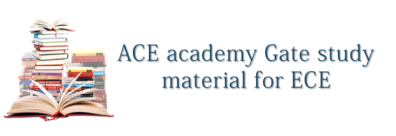 gate material ece pdf, gate material ece coaching classes, gate material ece rk kanodia, gate ece material pdf free download, gate ece material pdf download, gate ece material is book by rk kanodia, gate ece material download, gate material for ece ebook, gate study material ece made easy, ace gate material ece free download, gate material ece, gate ece ace material, gate academy ece material, gate study material for ece by ace academy, ace gate material for ece pdf, gate study material for ece by ace, gate material for ece by rk kanodia, gate materials for ece branch, gate study material for ece by made easy, gate study material for ece blogspot, gate study material for ece branch, gate study material for ece by rk kanodia, gate study material for ece by made easy pdf, gate course material for ece, gate material ece free download, ace gate material download ece, gate material for ece free download pdf, gate study material for ece download pdf, gate 2013 ece material free download, gate 2015 ece material free download, brilliant tutorials gate study material ece download, gate study material for ece free download pdf, gate preparation material for ece ebooks, gate exam material ece, gate exam material for ece pdf, gate ece study material on electronic devices circuits (edc), gate material for ece, gate material for ece pdf, gate material for ece rk kanodia, gate material for ece download, gate material for ece olx, gate material for ece in pdf, gate study material for ece in pdf, gate ece maths material, nptel gate material for ece, gate material of ece, gate material for ece online, ece gate material of ace, gate study material ece pdf, gate 2014 ece material pdf, gate study material for ece pdf free download, gate study material for ece pdf download, gate 2015 material for ece pdf, gate study material for ece ppt, gate preparation material ece free download, gate material for ece students, gate ece study material, gate ece study material from brilliant tutorial, gate ece study material pdf free download, gate ece study material pdf download, gate ece study material pdf free, gate 2014 ece study material pdf, gate 2016 ece study material, brilliant tutorials gate ece material free download, brilliant tutorials gate ece material, gate ece study material brilliant tutorial, gate material for ece 2014, gate study material for ece 2016, gate 2015 ece study material pdf, gate 2015 ece study material free download, gate 2014 ece study material pdf free download, gate 2016 material for ece
