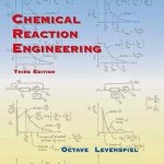 CHEMICAL REACTION ENGINEERING PDF Book