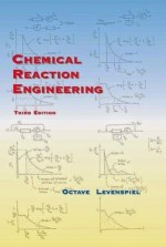 chemical reaction engineering pdf free download, chemical reaction engineering pdf fogler, chemical reaction engineering pdf levenspiel, chemical reaction engineering gavhane pdf, fogler chemical reaction engineering pdf download, chemical reaction engineering levenspiel pdf free download, chemical reaction engineering gavhane pdf free download, chemical reaction engineering notes pdf, chemical reaction engineering smith pdf, chemical reaction engineering metcalf pdf, chemical reaction engineering pdf, chemical reaction engineering questions and answers pdf, advanced chemical reaction engineering pdf, chemical and catalytic reaction engineering pdf, chemical reaction and reactor engineering pdf, chemical reaction engineering k a gavhane pdf, chemical reaction engineering essentials exercises and examples pdf, chemical reaction and reactor engineering carberry pdf, introduction to chemical reaction engineering and kinetics pdf, carberry chemical and catalytic reaction engineering pdf, chemical reaction engineering pdf download, chemical reaction engineering pdf books, chemical reaction engineering basics pdf, elements of chemical reaction engineering book pdf, chemical reaction engineering by gavhane pdf free download, chemical reaction engineering by gavhane pdf, chemical reaction engineering by fogler pdf, chemical reaction engineering by levenspiel pdf, chemical reaction engineering 1 by gavhane pdf, chemical reaction engineering by octave levenspiel pdf free download, chemical reaction engineering 1 by gavhane pdf download, chemical reaction engineering a first course pdf, chemical and catalytic reaction engineering by james j carberry pdf, chemical reaction engineering gavhane pdf download, octave levenspiel chemical reaction engineering pdf download, chemical reaction engineering 2 gavhane pdf download, essentials of chemical reaction engineering pdf download, chemical reaction engineering levenspiel solution free download pdf, chemical reaction engineering 3rd edition pdf, chemical reaction engineering levenspiel 2nd edition pdf, chemical reaction engineering fogler 3rd edition pdf, essentials chemical reaction engineering pdf, elements chemical reaction engineering pdf, chemical reaction engineering fogler 4th edition pdf, chemical reaction engineering octave levenspiel 3rd edition pdf, elements of chemical reaction engineering pdf solutions, elements of chemical reaction engineering pdf fogler, levenspiel chemical reaction engineering free pdf, essentials of chemical reaction engineering pdf fogler, chemical reaction engineering beyond the fundamentals pdf, fogler chemical reaction engineering pdf scribd, chemical reaction engineering 1 gavhane pdf, chemical reaction engineering 1 by gavhane pdf free download, chemical reaction engineering 1 ka gavhane pdf, chemical reaction engineering 2 by ka gavhane pdf, chemical reaction engineering handbook pdf, elements of chemical reaction engineering prentice hall pdf, chemical reaction engineering handbook of solved problems.pdf, fogler hs elements of chemical reaction engineering pdf, h scott fogler elements of chemical reaction engineering pdf, fundamentals of chemical reaction engineering holland pdf, h. s. fogler elements of chemical reaction engineering pdf, chemical reaction engineering ii pdf, introduction to chemical reaction engineering pdf, essentials of chemical reaction engineering international edition pdf, chemical reaction engineering jm smith pdf, chemical reaction engineering levenspiel pdf solution manual, chemical reaction engineering lecture notes pdf, chemical reaction engineering levenspiel solution manual pdf download free, solution of chemical reaction engineering octave levenspiel pdf free download, chemical reaction engineering solution manual pdf, chemical reaction engineering fogler solution manual pdf, chemical reaction engineering levenspiel 2nd edition solution manual pdf, fundamentals of chemical reaction engineering solutions manual pdf, essentials of chemical reaction engineering fogler solutions manual pdf, chemical reaction engineering a first course ian s metcalfe pdf, elements of chemical reaction engineering 4th solution manual pdf, elements of chemical reaction engineering 3rd edition solutions manual pdf, chemical reaction engineering nptel pdf, chemical reaction engineering octave pdf, elements of chemical reaction engineering pdf, essentials of chemical reaction engineering pdf, fundamentals of chemical reaction engineering pdf, elements of chemical reaction engineering pdf free download, chemical reaction engineering octave levenspiel solutions pdf, chemical reaction engineering objective type questions pdf, levenspiel o chemical reaction engineering pdf, essentials of chemical reaction engineering fogler pdf free download, chemical reactions engineering pdf, scott fogler elements of chemical reaction engineering pdf, chemical reaction engineering solved problems pdf, chemical reaction engineering question paper pdf, chemical reaction engineering reactor technology pdf, fogler chemical reaction engineering solutions pdf, scott fogler chemical reaction engineering pdf, fogler h.s. elements of chemical reaction engineering pdf, chemical reaction engineering third edition pdf, fogler elements of chemical reaction engineering pdf türkçe, chemical reaction engineering walas pdf, chemical reaction engineering wiley pdf, essentials of chemical reaction engineering 1st edition pdf, chemical reaction engineering 2 pdf, essentials of chemical reaction engineering 2011 pdf, elements of chemical reaction engineering 2nd edition pdf, elements of chemical reaction engineering 2nd edition pdf download, elements of chemical reaction engineering 2th edition pdf, fogler chemical reaction engineering 2nd edition pdf, elements of chemical reaction engineering 3rd pdf, chemical reaction engineering 3rd edition octave levenspiel pdf, elements of chemical reaction engineering 3rd edition pdf, chemical reaction engineering levenspiel 3rd edition solution manual pdf, elements of chemical reaction engineering 3th edition pdf, elements of chemical reaction engineering 3rd edition pdf download, elements of chemical reaction engineering pdf 4th edition, elements of chemical reaction engineering solutions manual 4th pdf, elements of chemical reaction engineering 4th edition pdf download, essentials of chemical reaction engineering 4th edition pdf, elements of chemical reaction engineering 4th solution pdf, elements of chemical reaction engineering 5th edition pdf