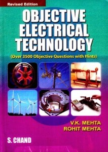 objective electrical technology vk mehta pdf free download, objective electrical technology vk mehta book pdf, objective electrical technology vk mehta free download, objective electrical technology vk mehta pdf download, objective electrical technology vk mehta buy, objective electrical technology by vk mehta online, objective electrical technology by vk mehta google books, objective electrical technology by vk mehta books, objective electrical technology by vk mehta and rohit mehta, objective electrical technology vk mehta, objective electrical technology vk mehta pdf, objective electrical technology vk mehta pdf free, objective electrical technology by vk mehta pdf, objective electrical technology by vk mehta, objective electrical technology by vk mehta free download, objective electrical technology by vk mehta download pdf, objective of electrical technology vk mehta, objective of electrical technology vk mehta free download, objective of electrical technology vk mehta pdf